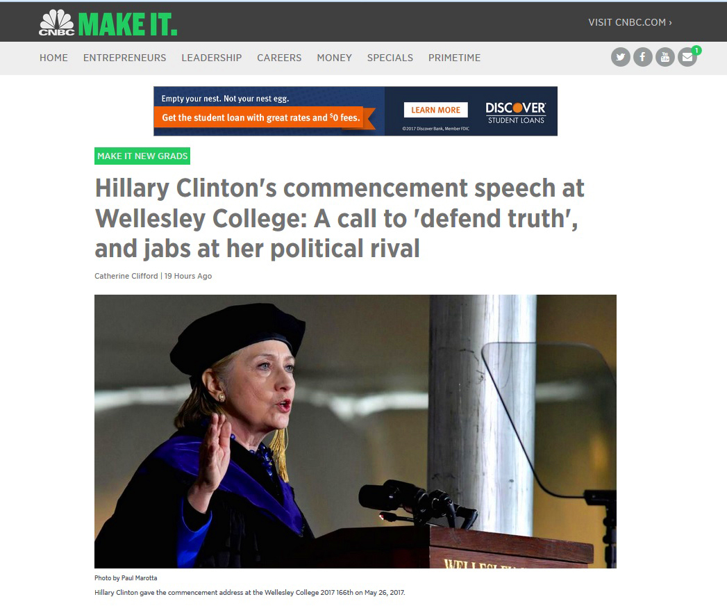 Clinton Wellesley CNBC.jpg