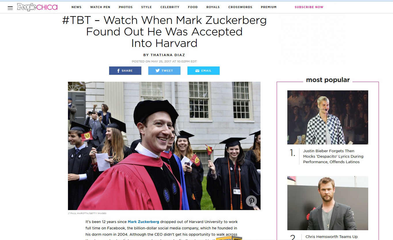 Zuckerberg People Harvard.jpg