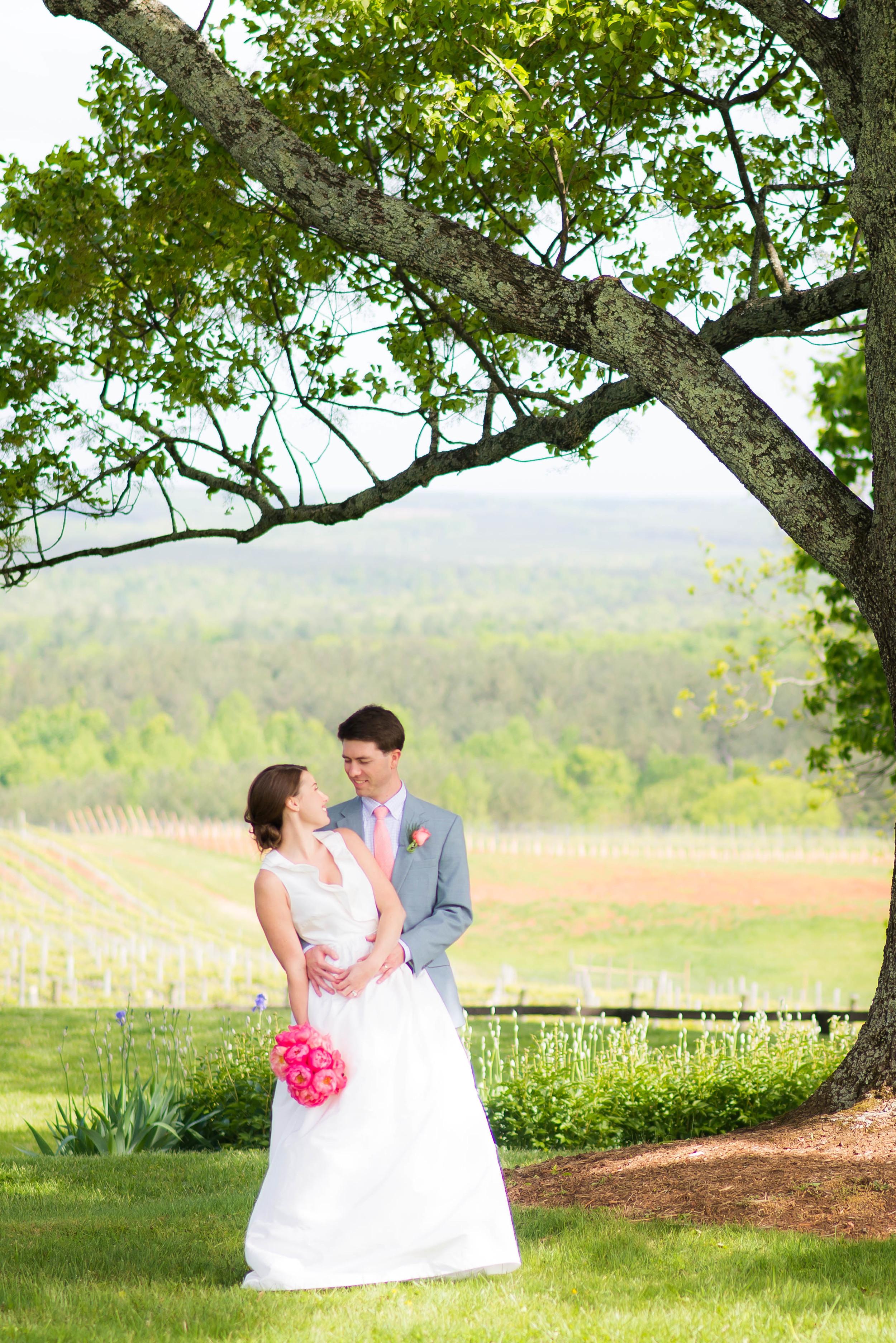 Jennifer + Sean _ Married320 copy.jpg