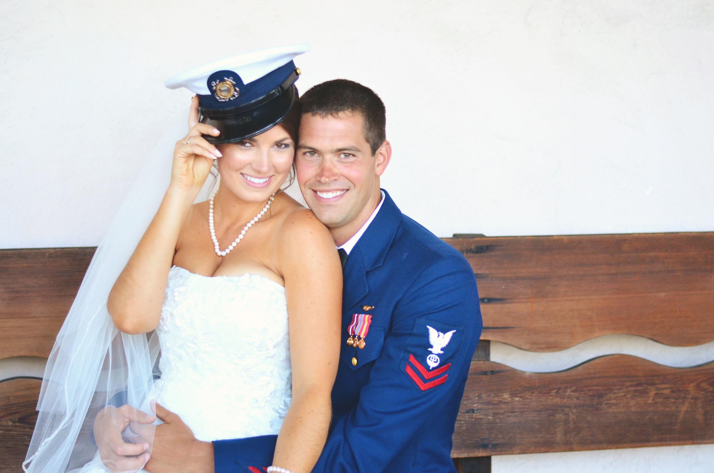 Julie and Alex Wedding 7-29-12_0667 copy 2.jpg