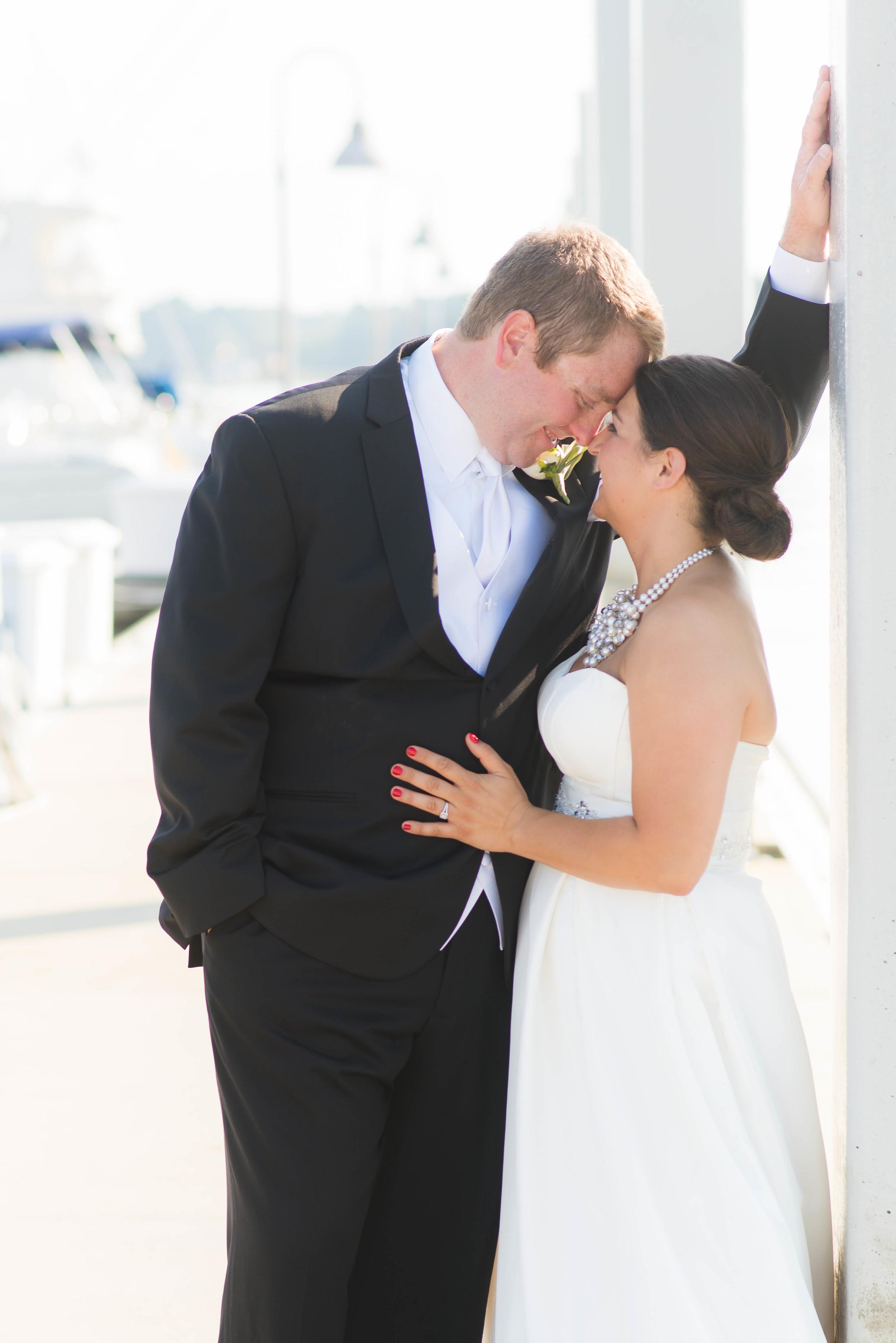 Michelle + Ed | Married!_0178 copy.jpg