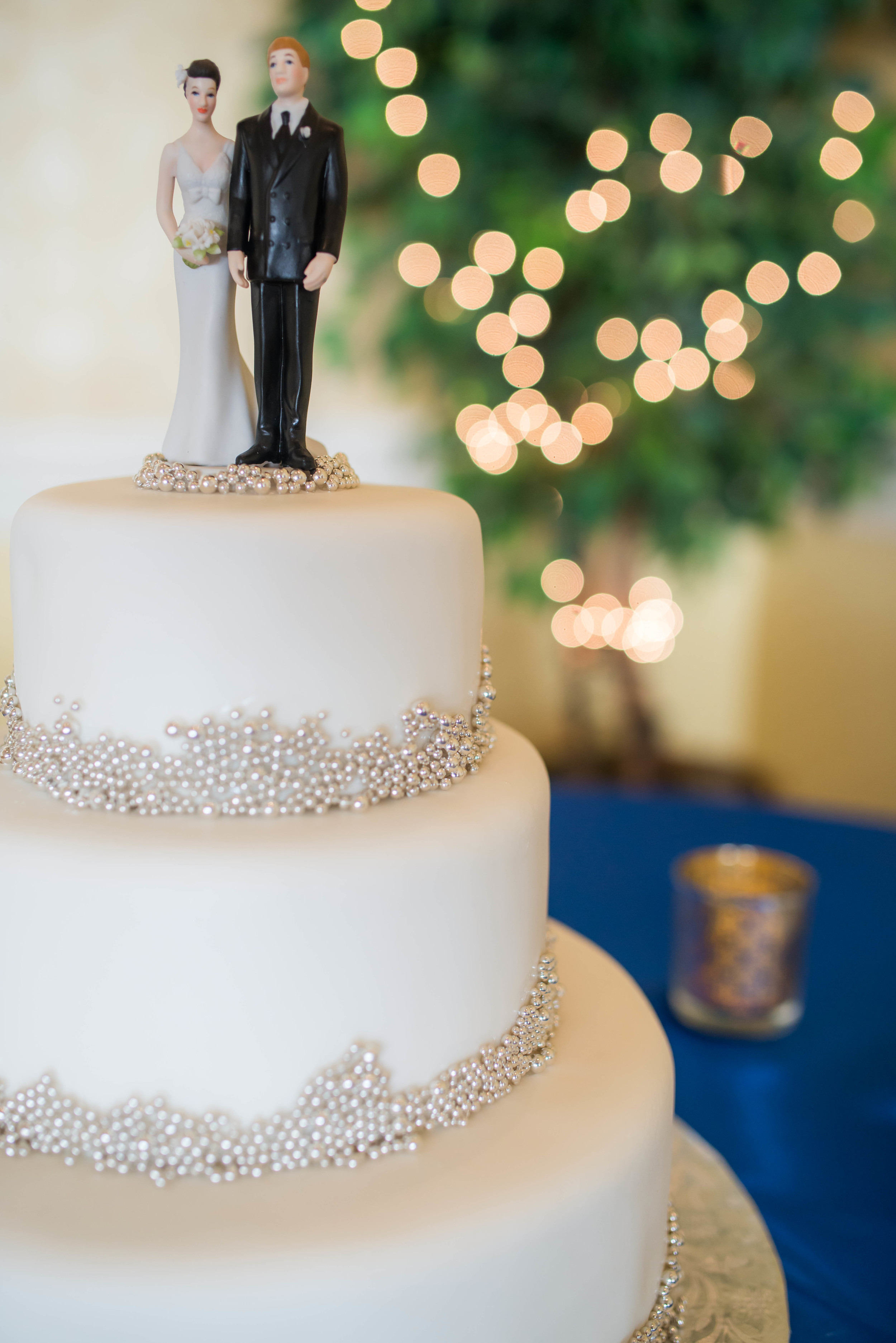 Michelle + Ed | Married!_0192 copy.jpg