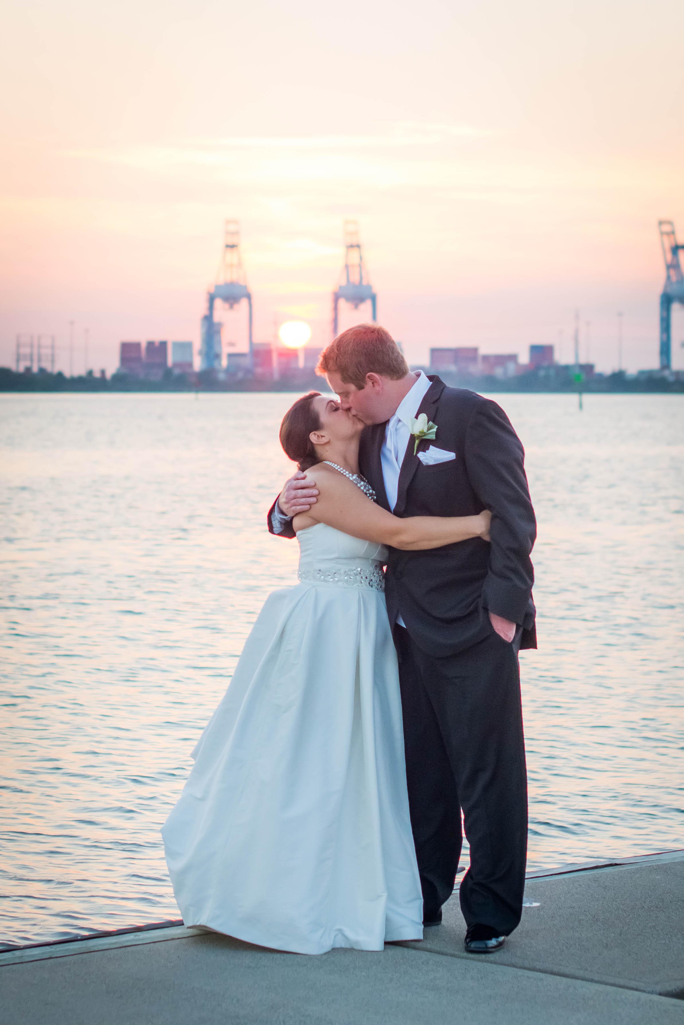 Michelle + Ed | Married!_0556 copy.jpg