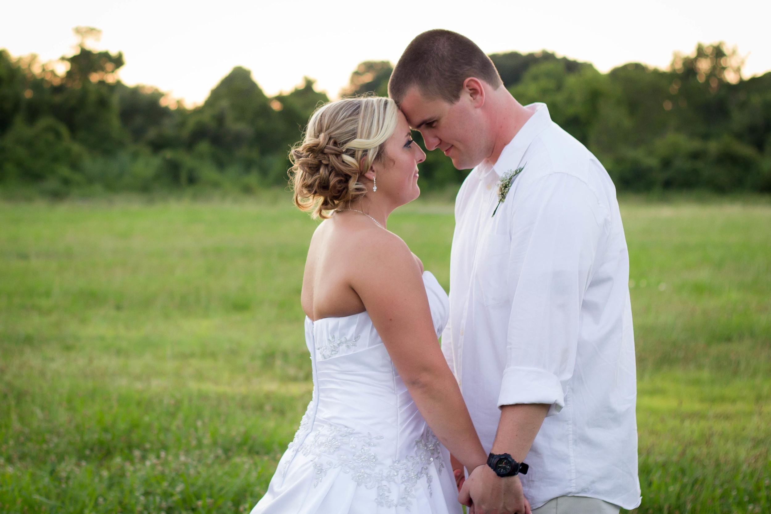 Shoup | Wedding_0452 copy.jpg
