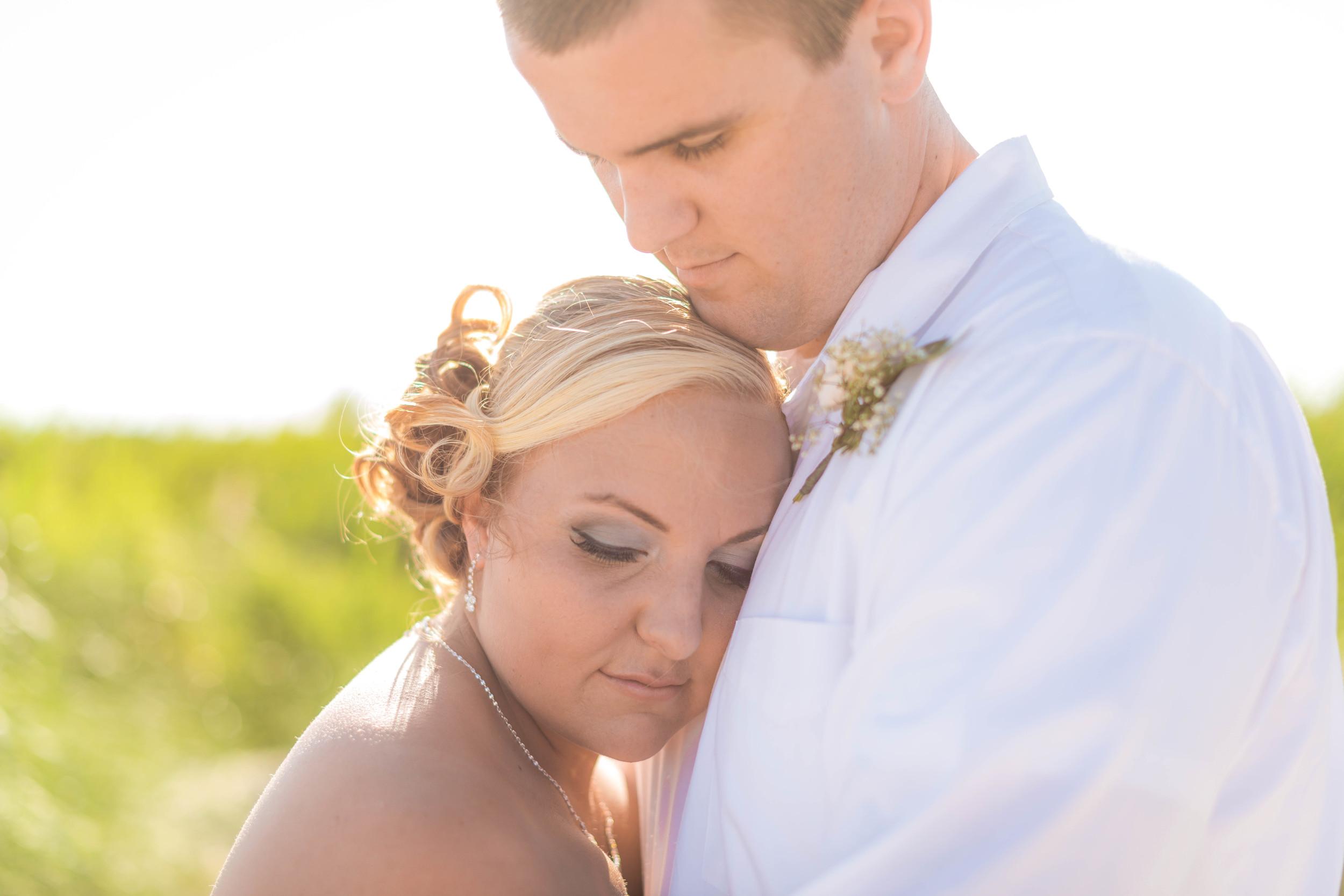 Shoup | Wedding_1248 copy.jpg