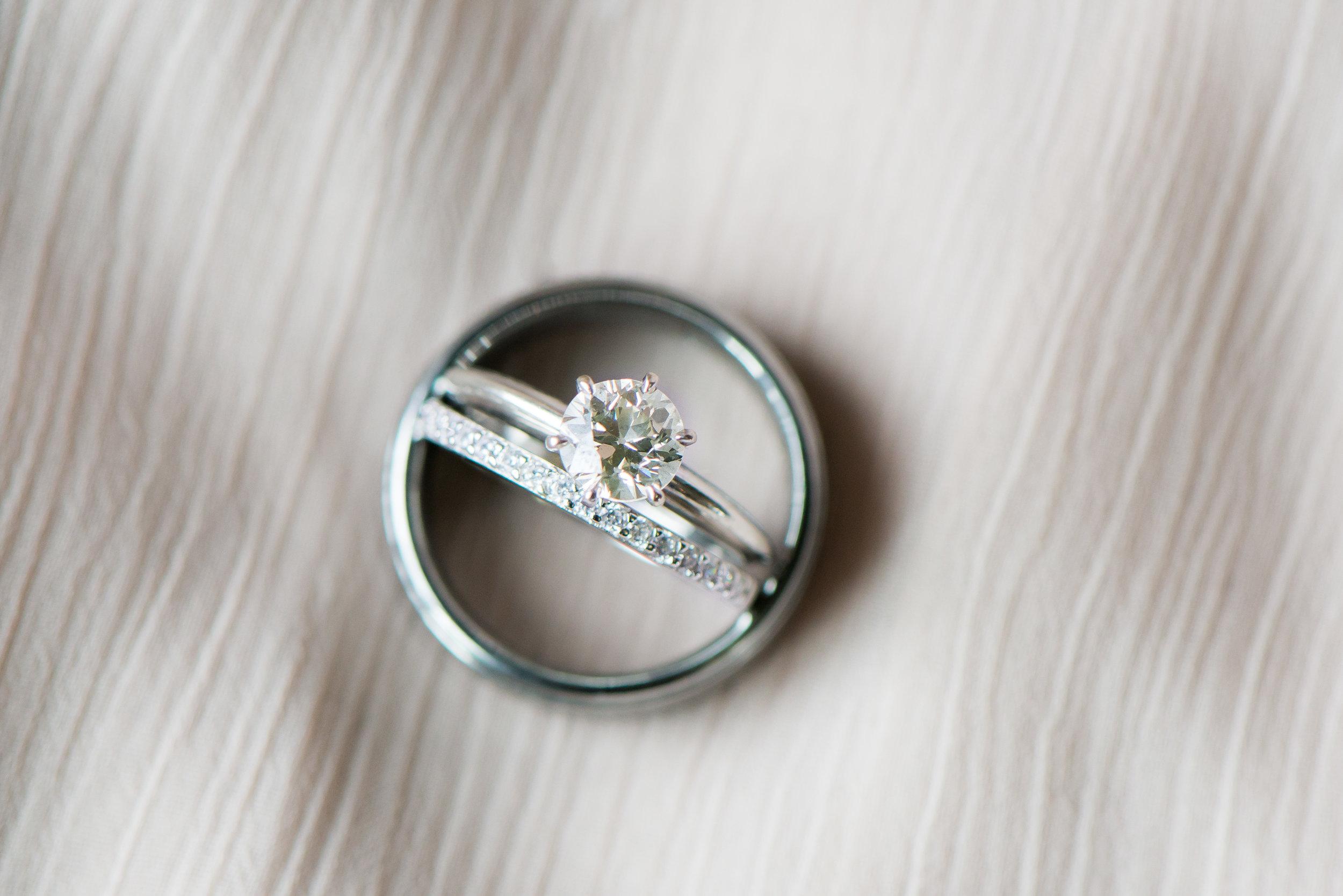 Moran_Wedding_011.JPG