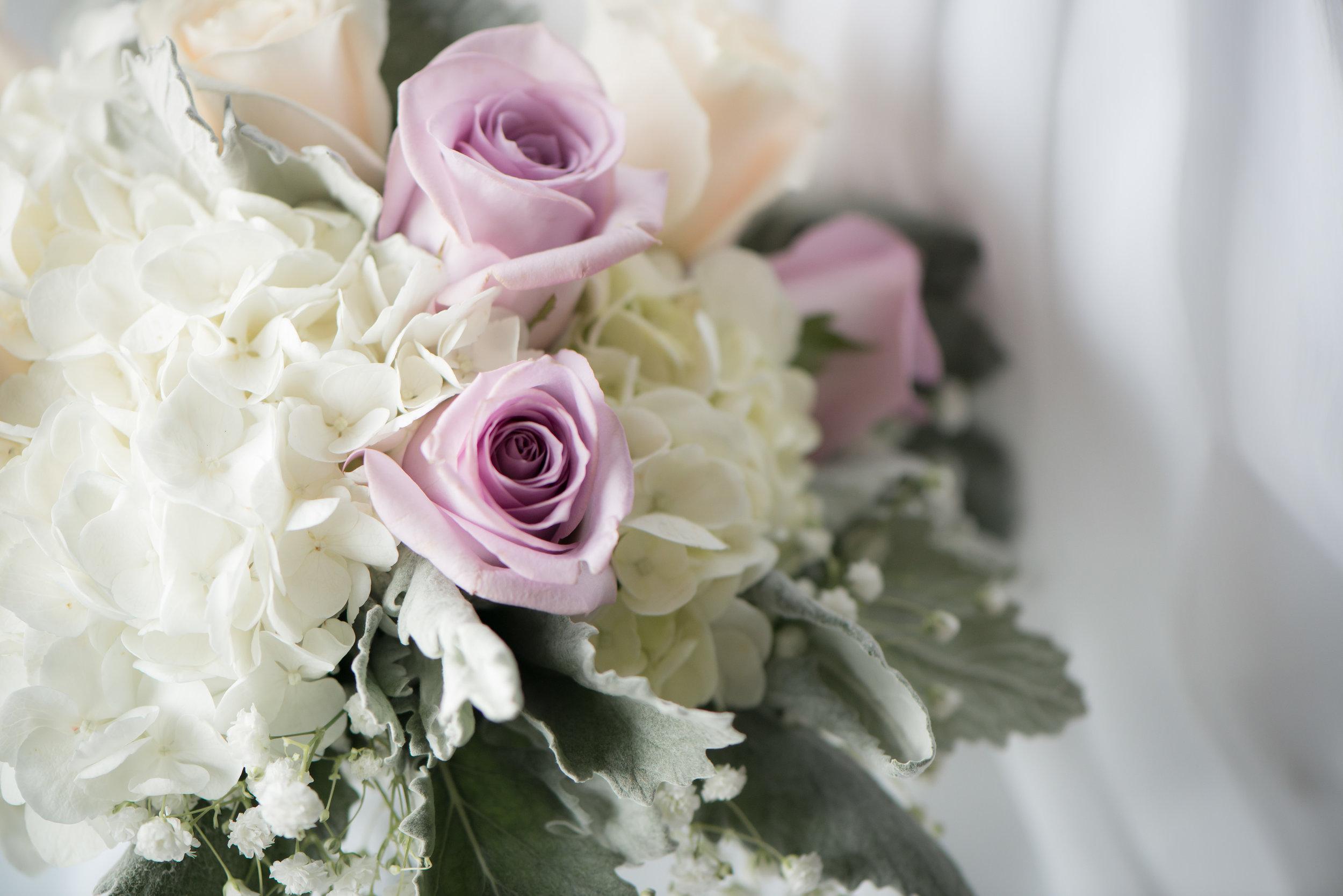 Moran_Wedding_017.JPG