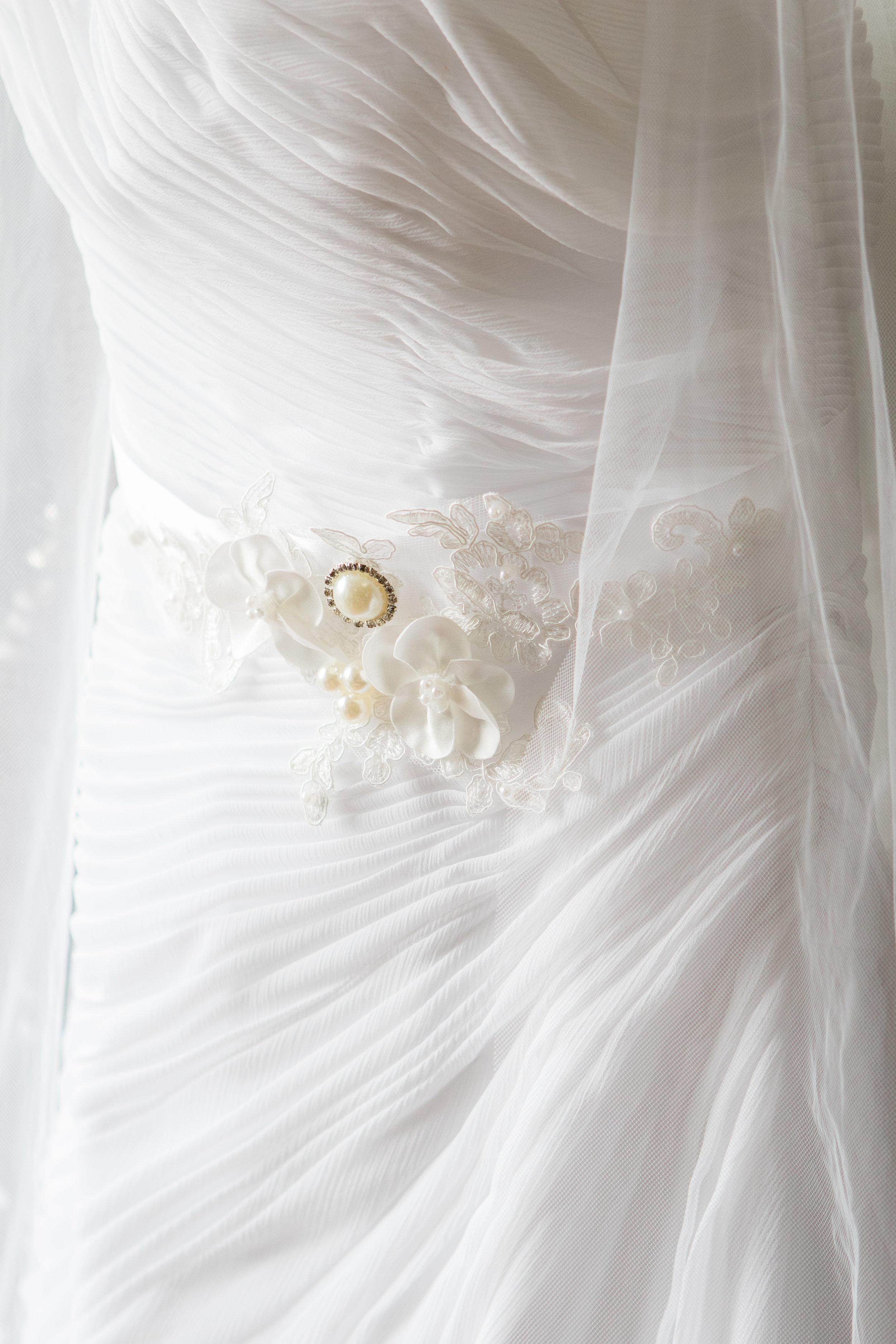 Moran_Wedding_030.JPG