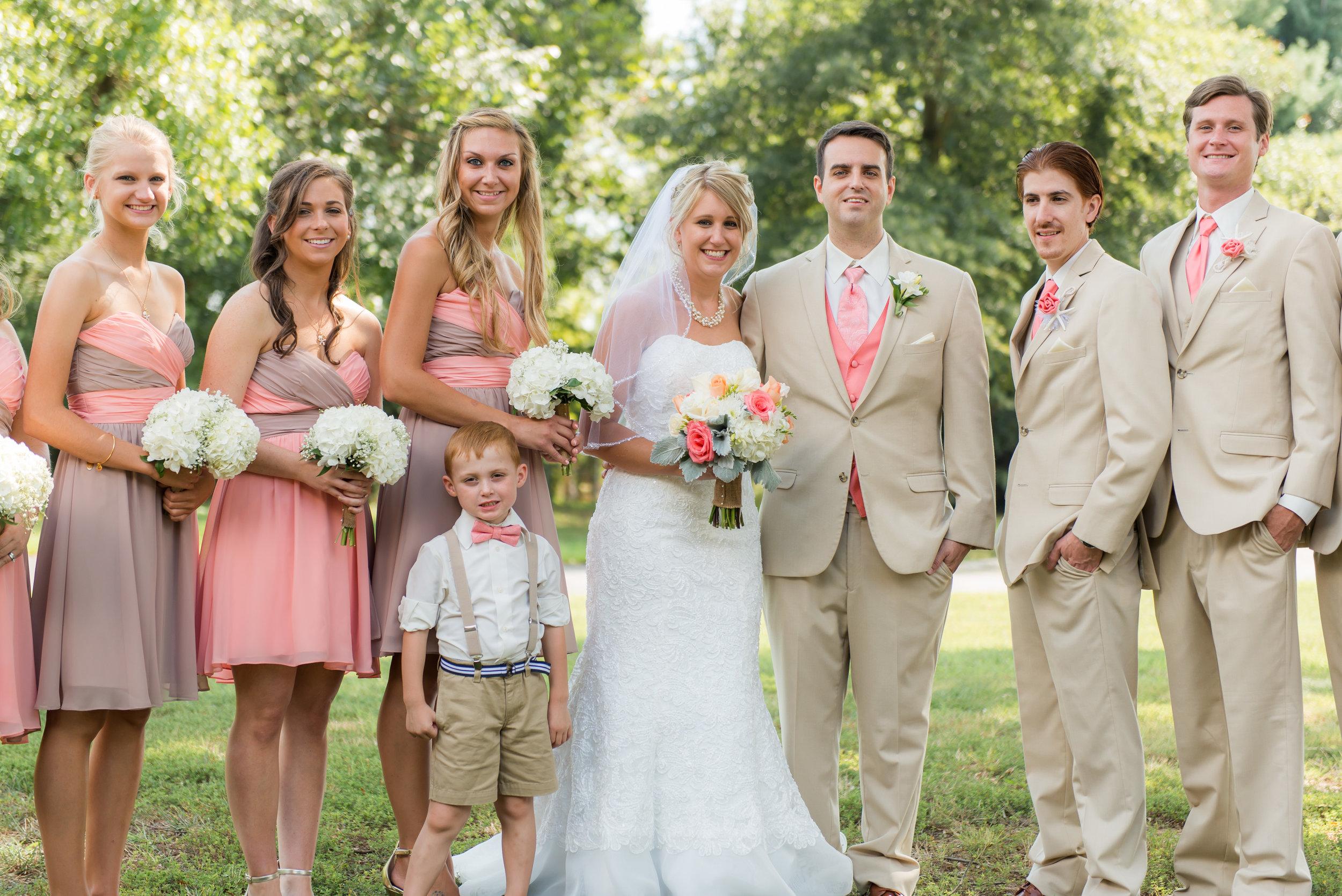 Justin + Amanda_Married299 copy.jpg