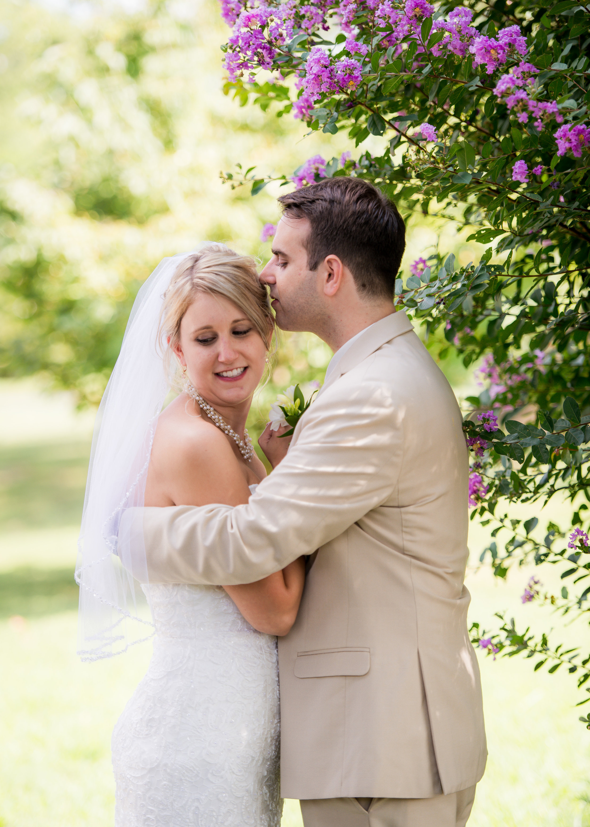 Justin + Amanda_Married407 copy.jpg