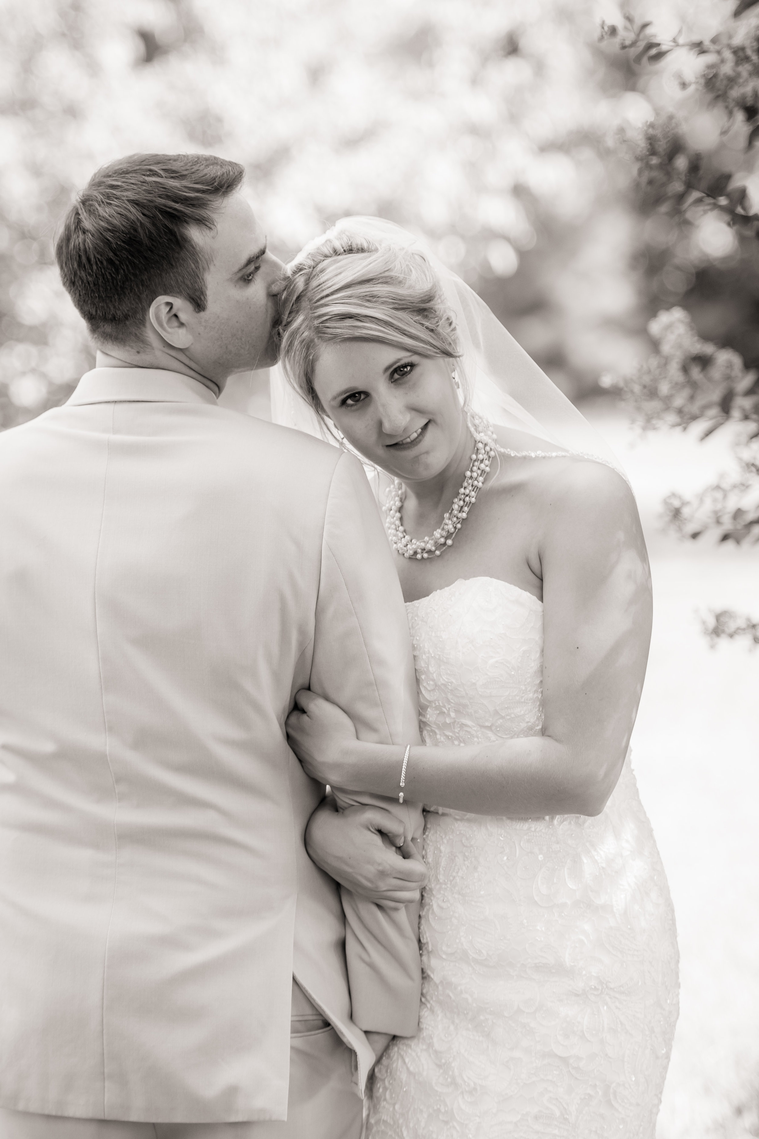 Justin + Amanda_Married420 copy.jpg