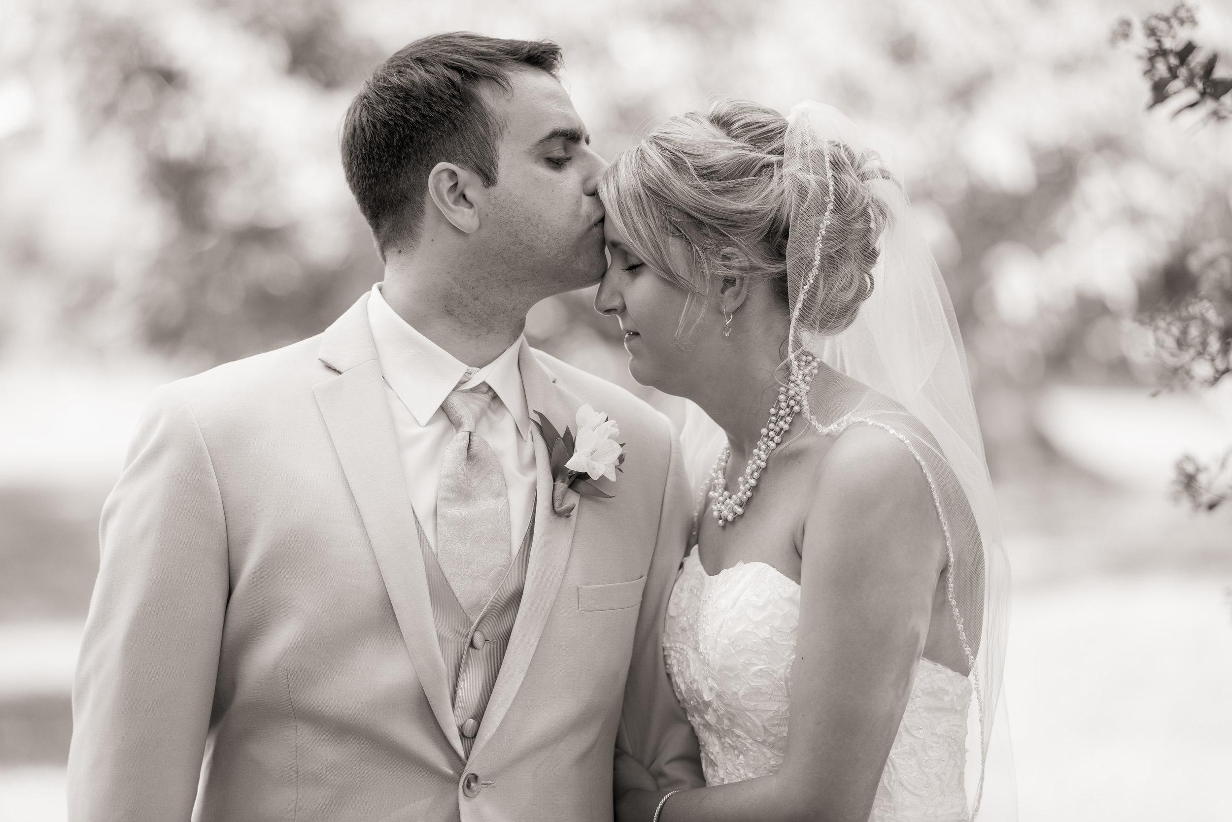 Justin + Amanda_Married427 copy.jpg