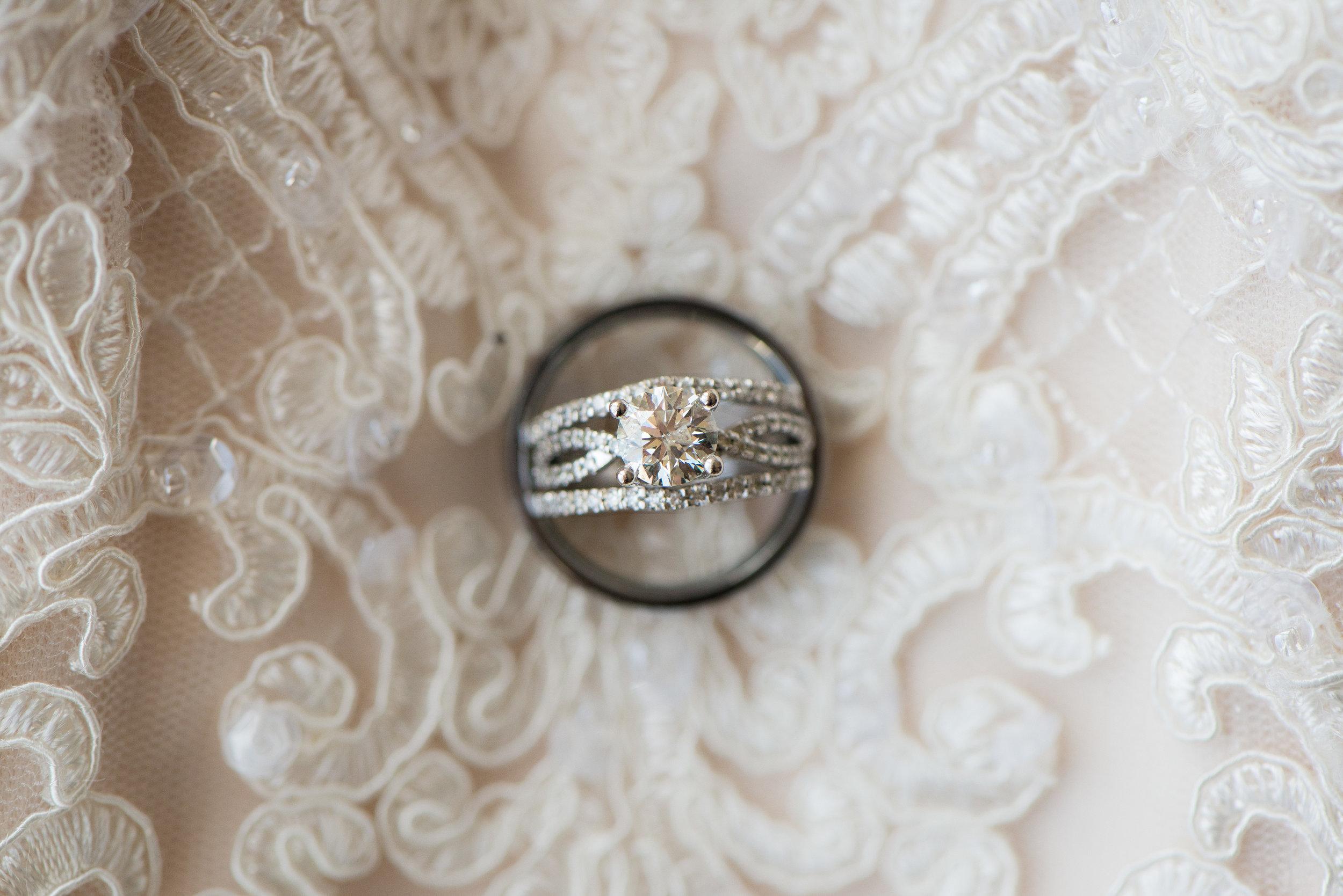 Rachael + William_Married026.JPG