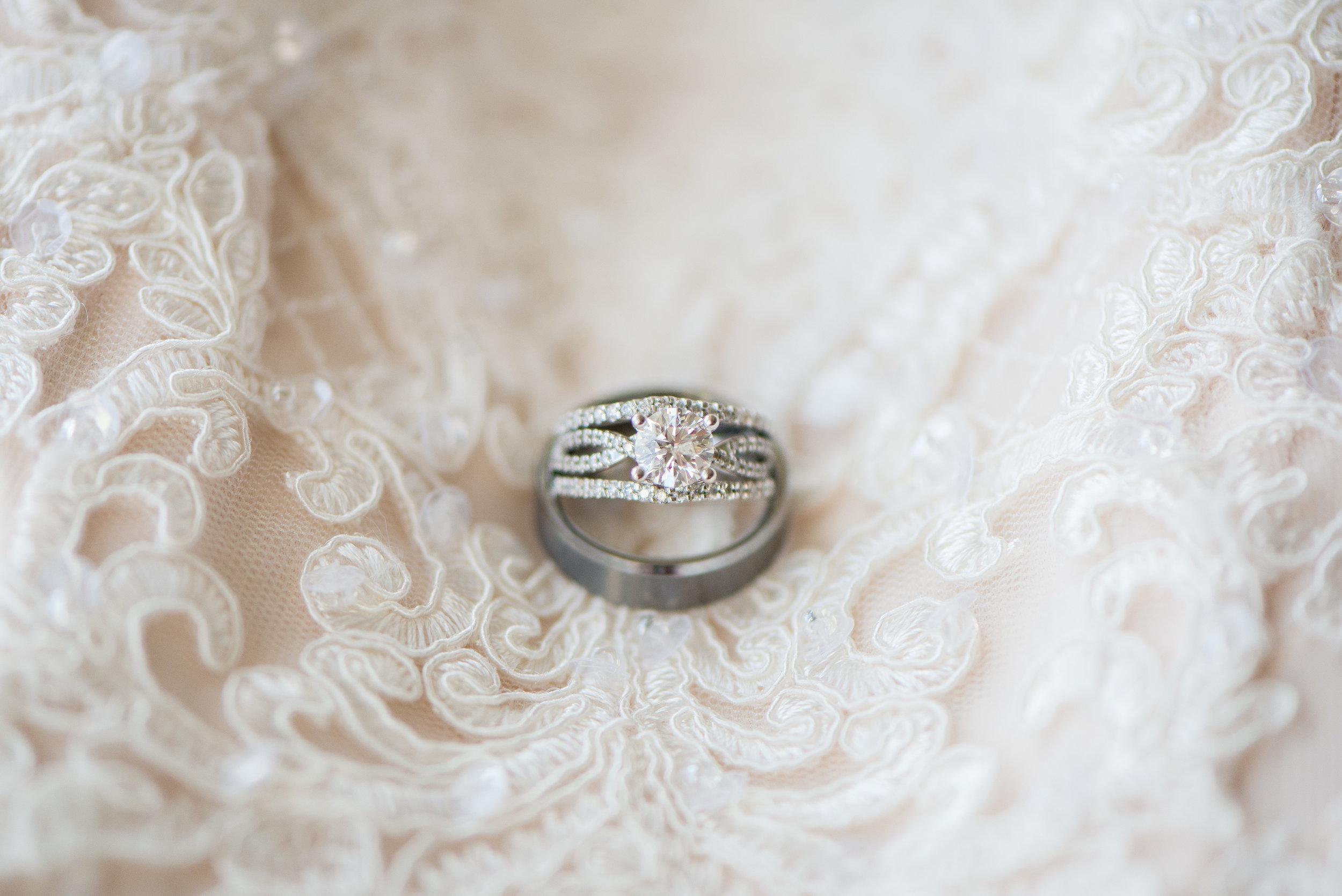 Rachael + William_Married028.JPG