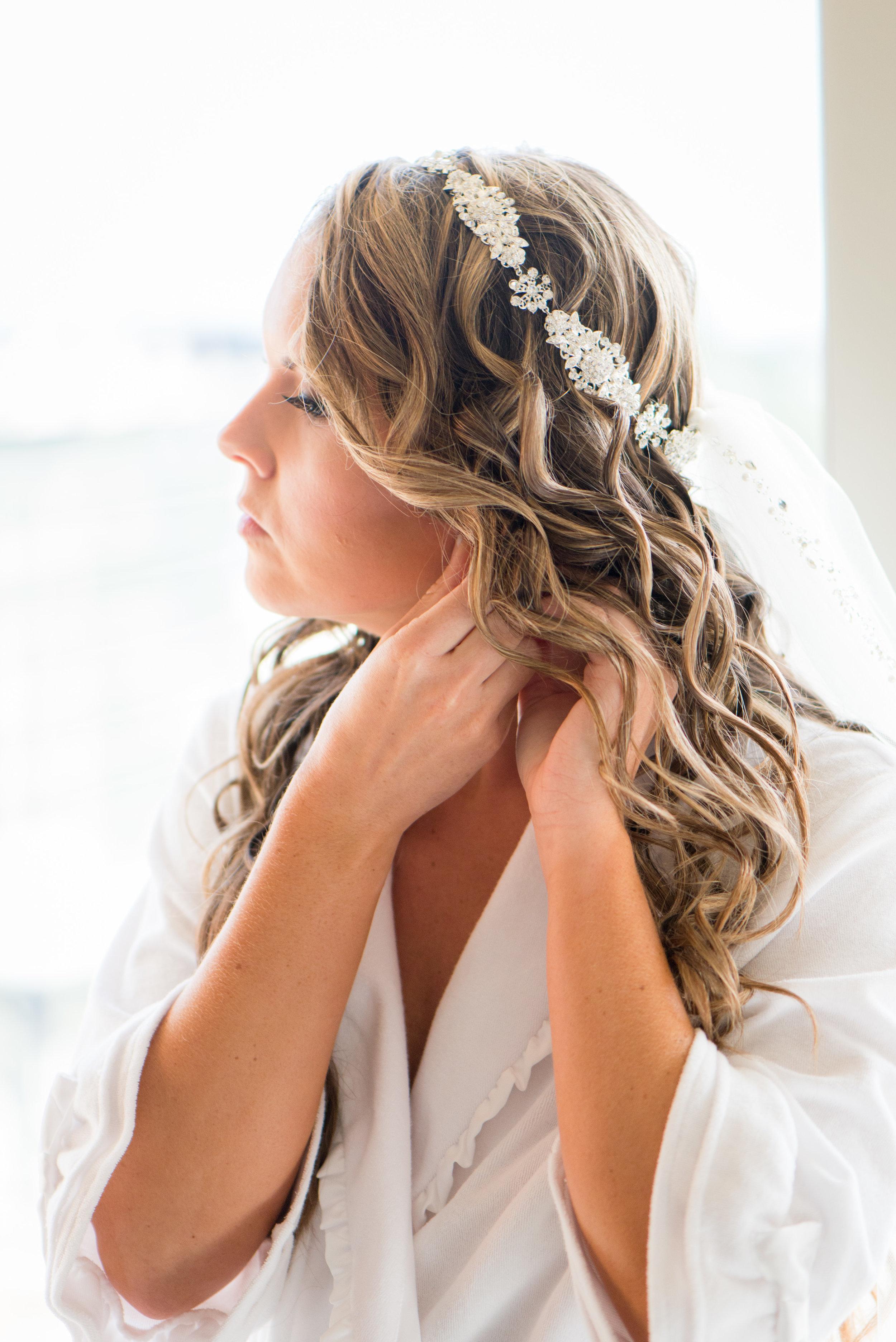 Rachael + William_Married065.JPG