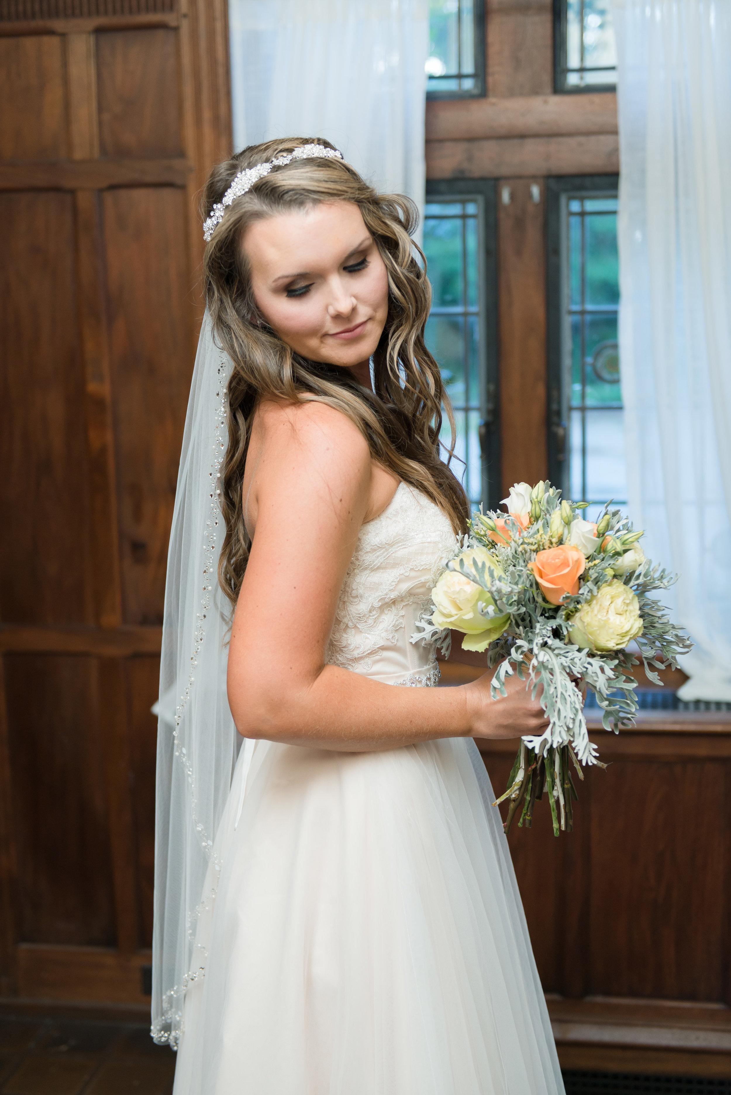 Rachael + William_Married136.JPG