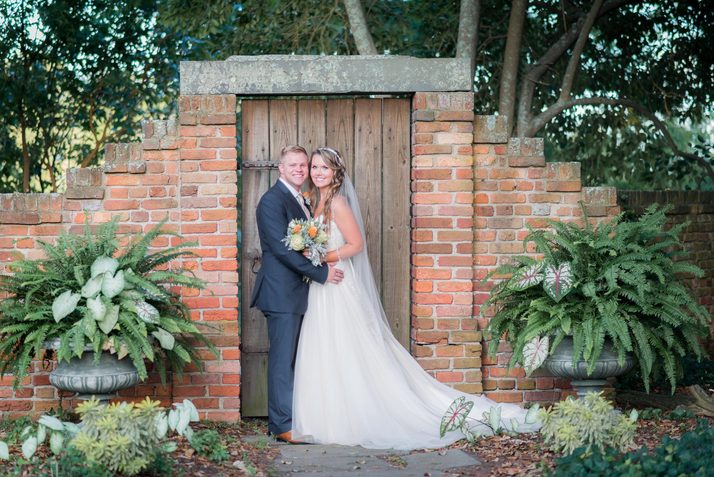 Rachael + William_Married349.JPG