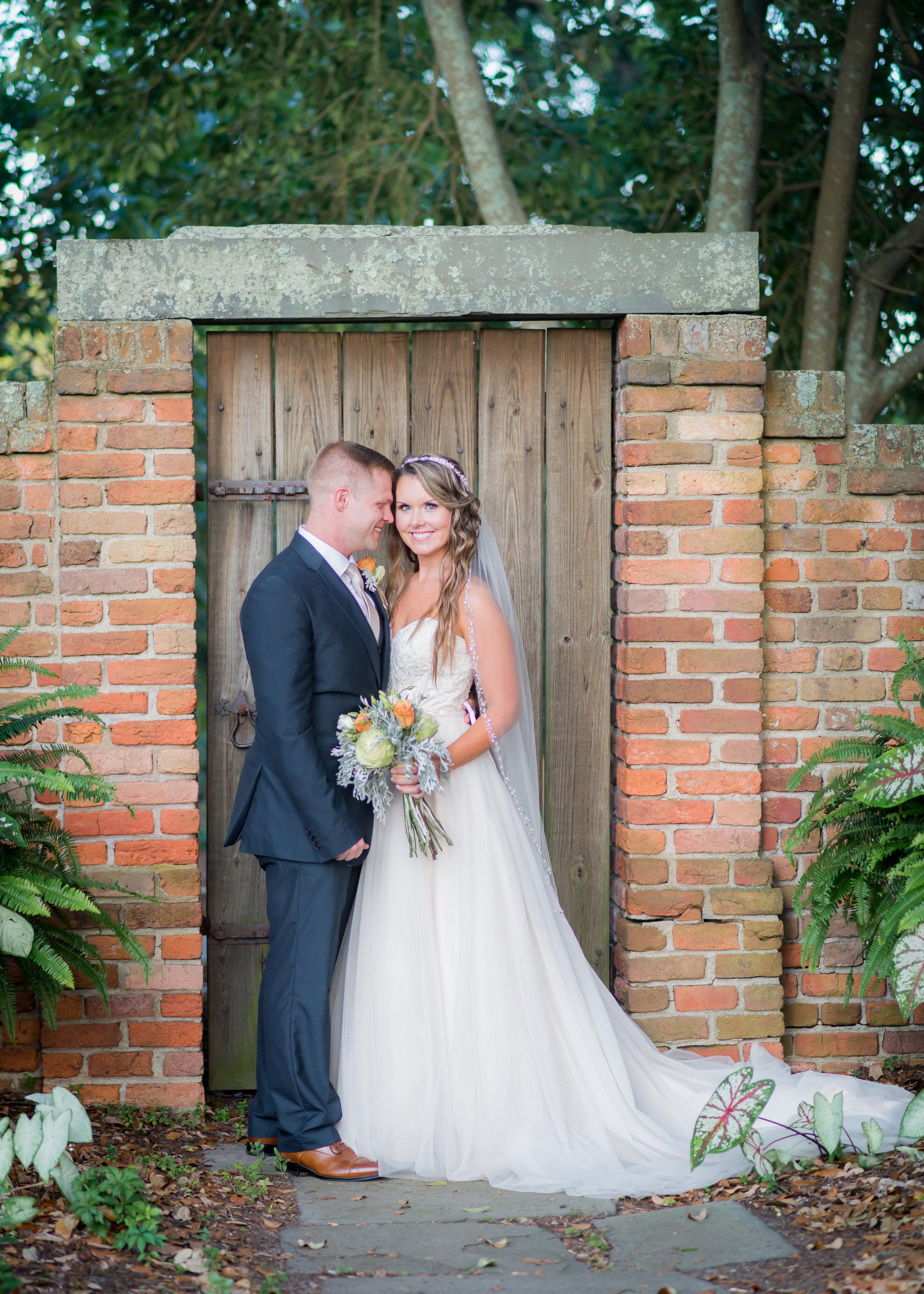 Rachael + William_Married358.JPG