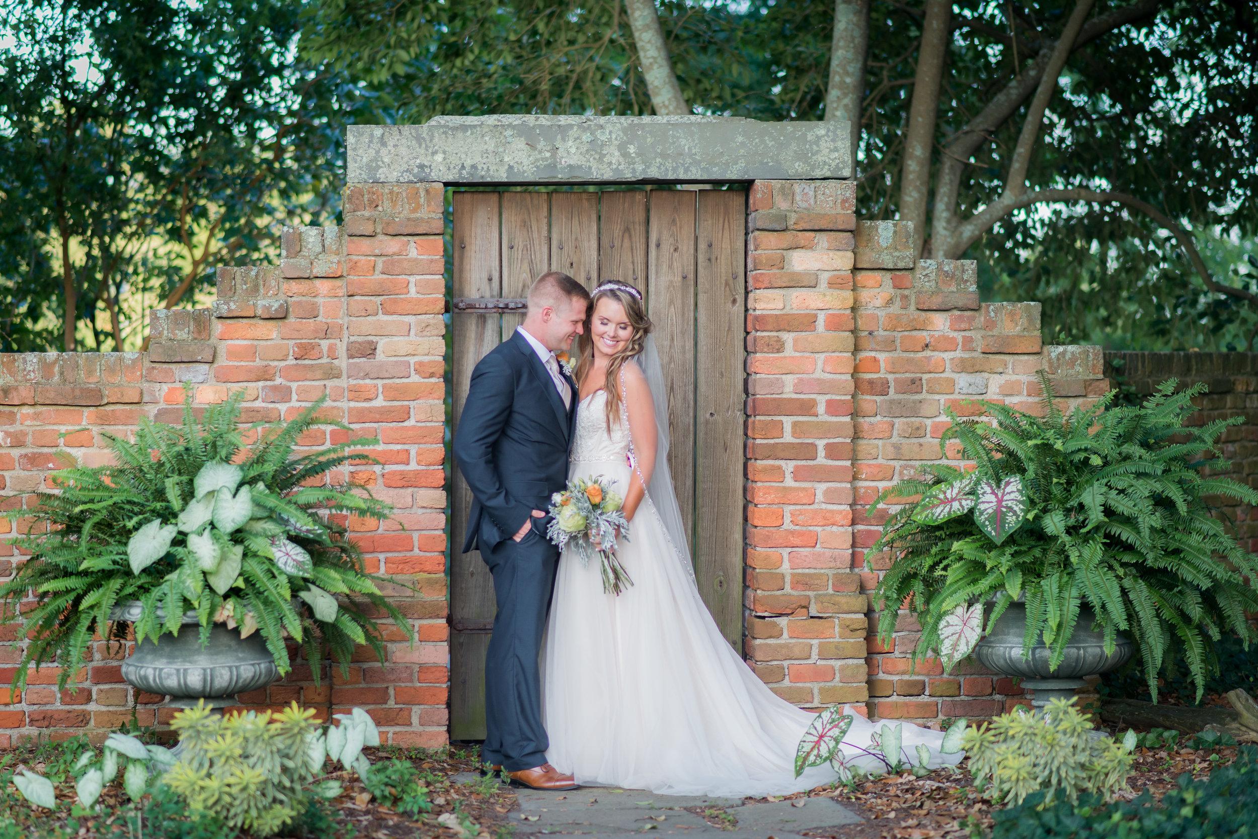 Rachael + William_Married362.JPG
