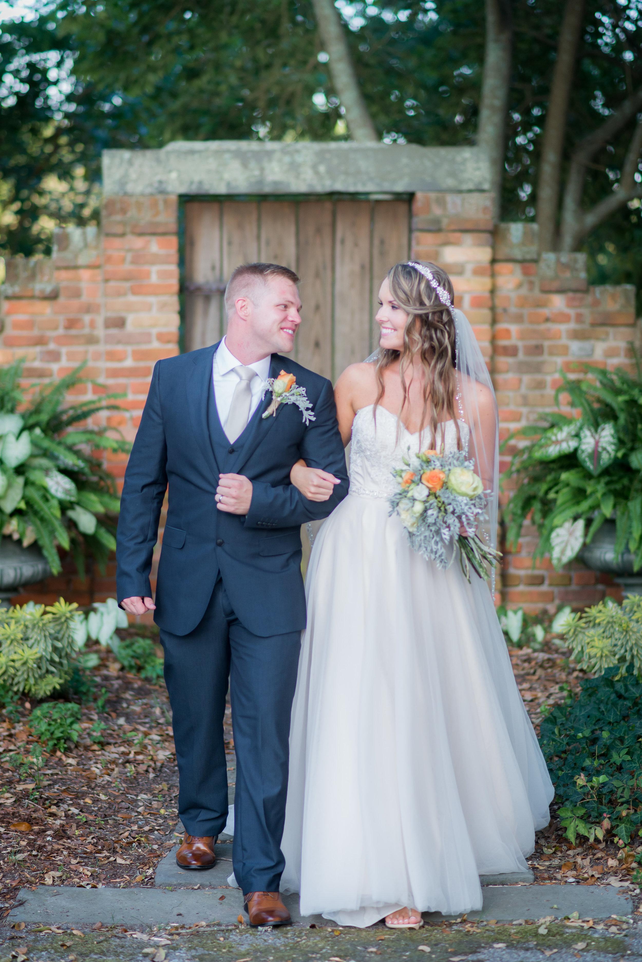 Rachael + William_Married370.JPG