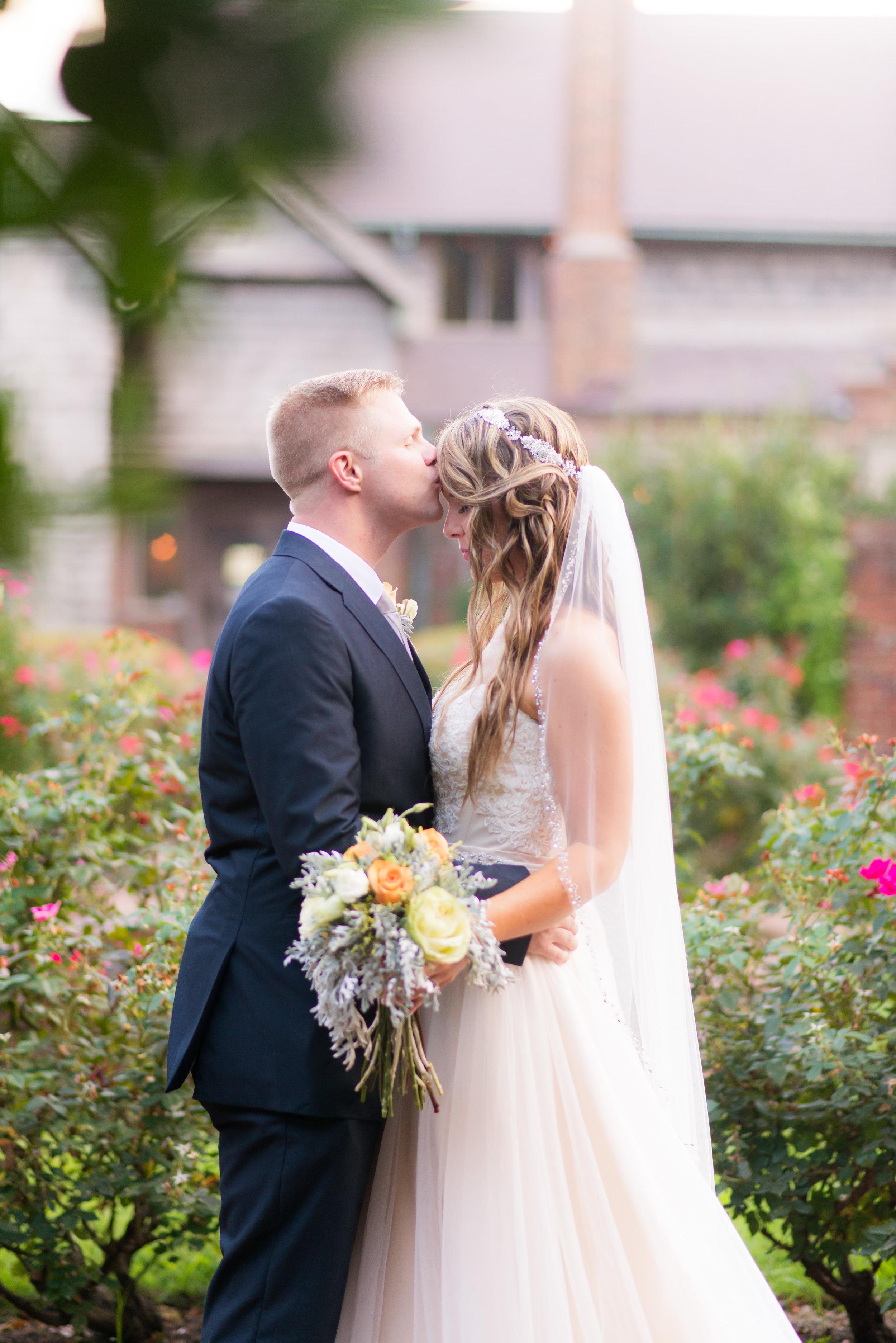 Rachael + William_Married377.JPG