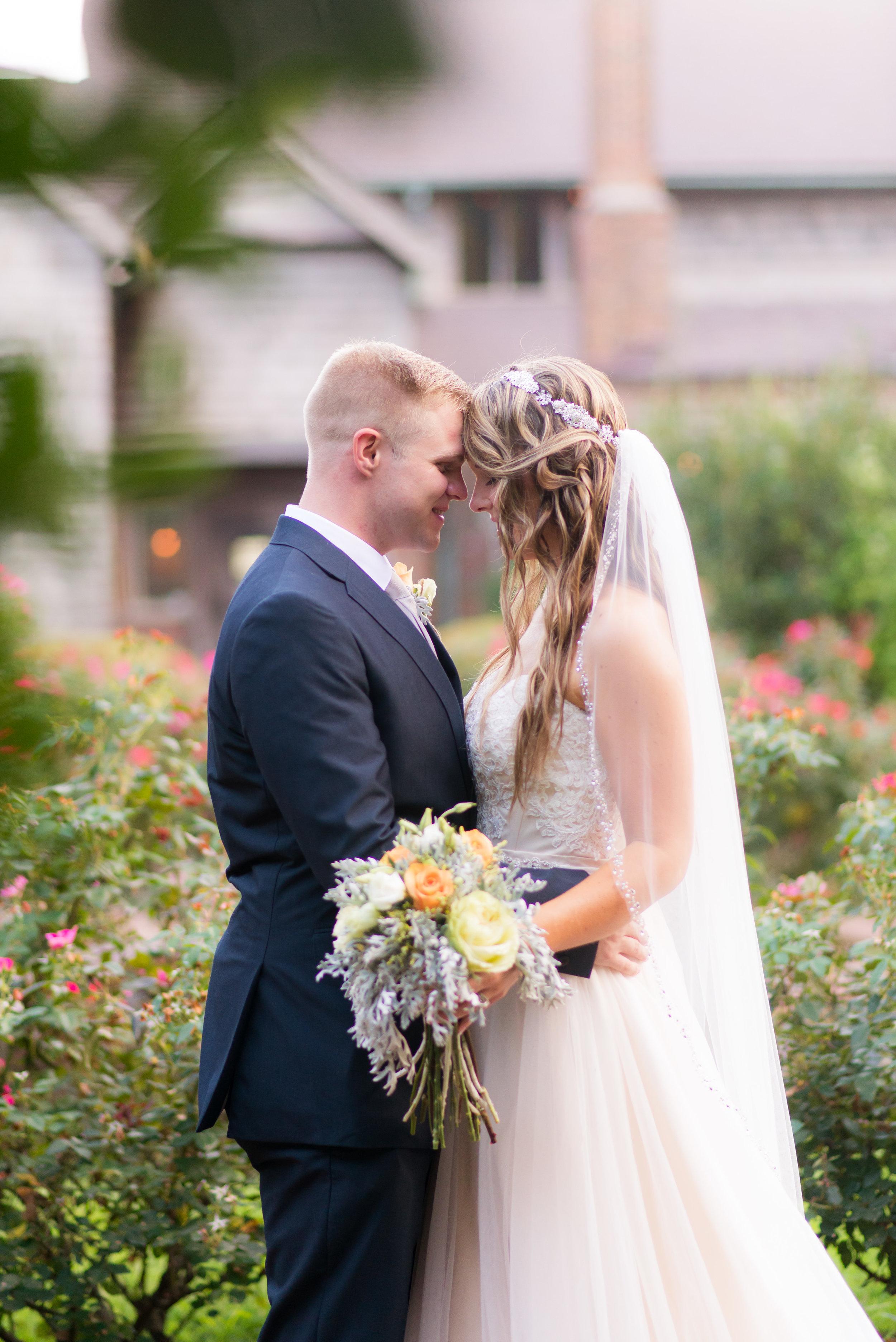 Rachael + William_Married376.JPG