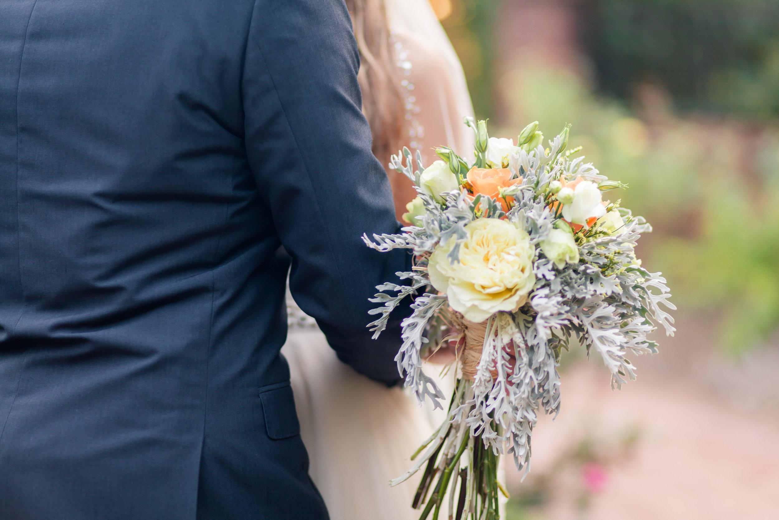 Rachael + William_Married383.JPG