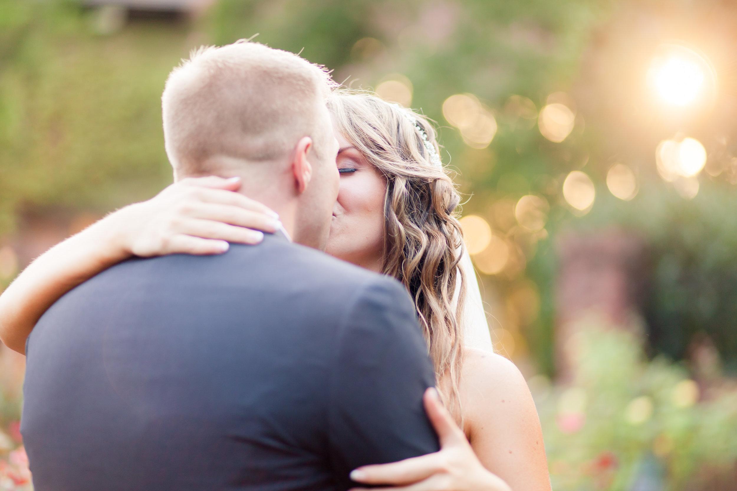 Rachael + William_Married386.JPG