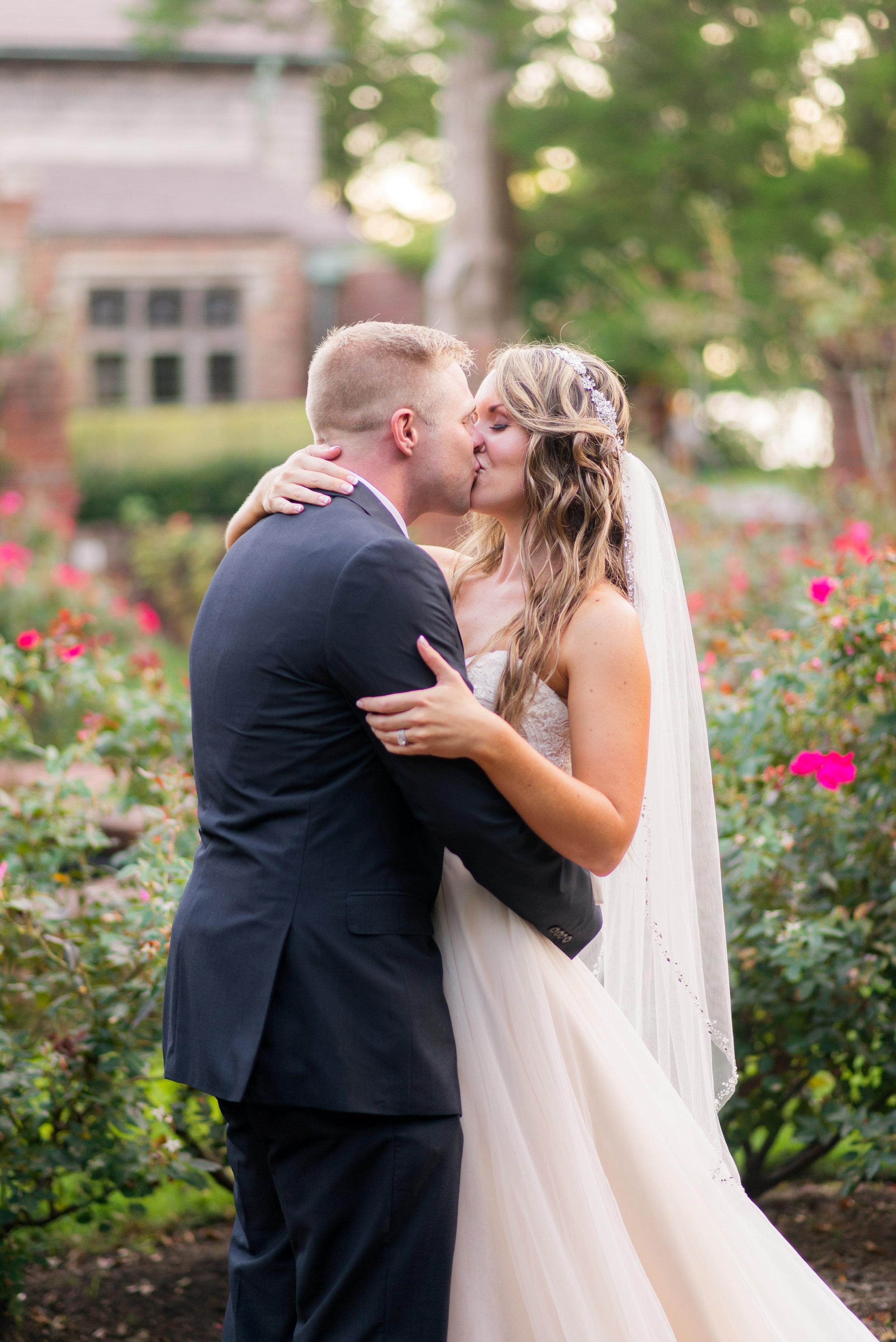 Rachael + William_Married385.JPG