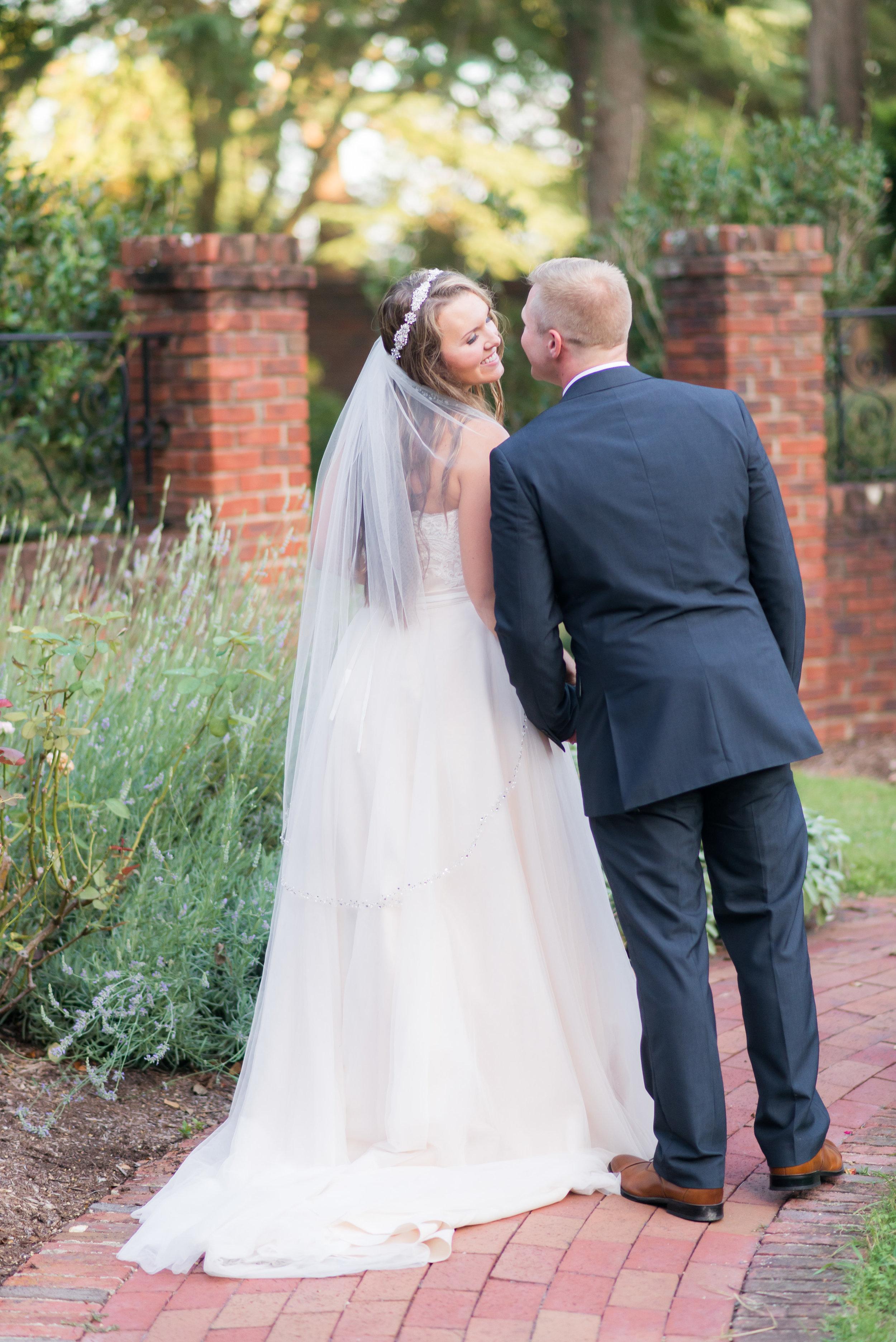 Rachael + William_Married395.JPG
