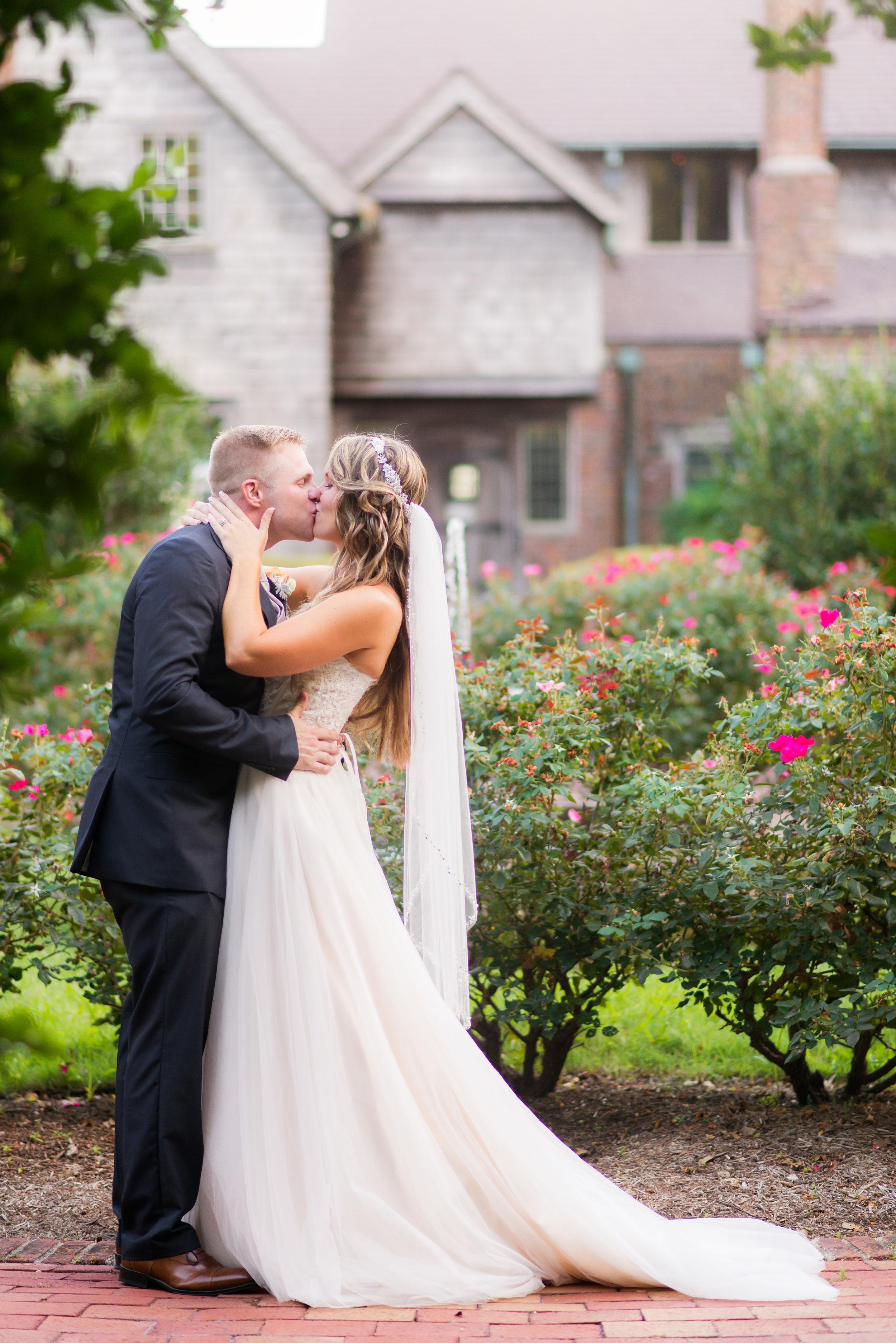 Rachael + William_Married390.JPG