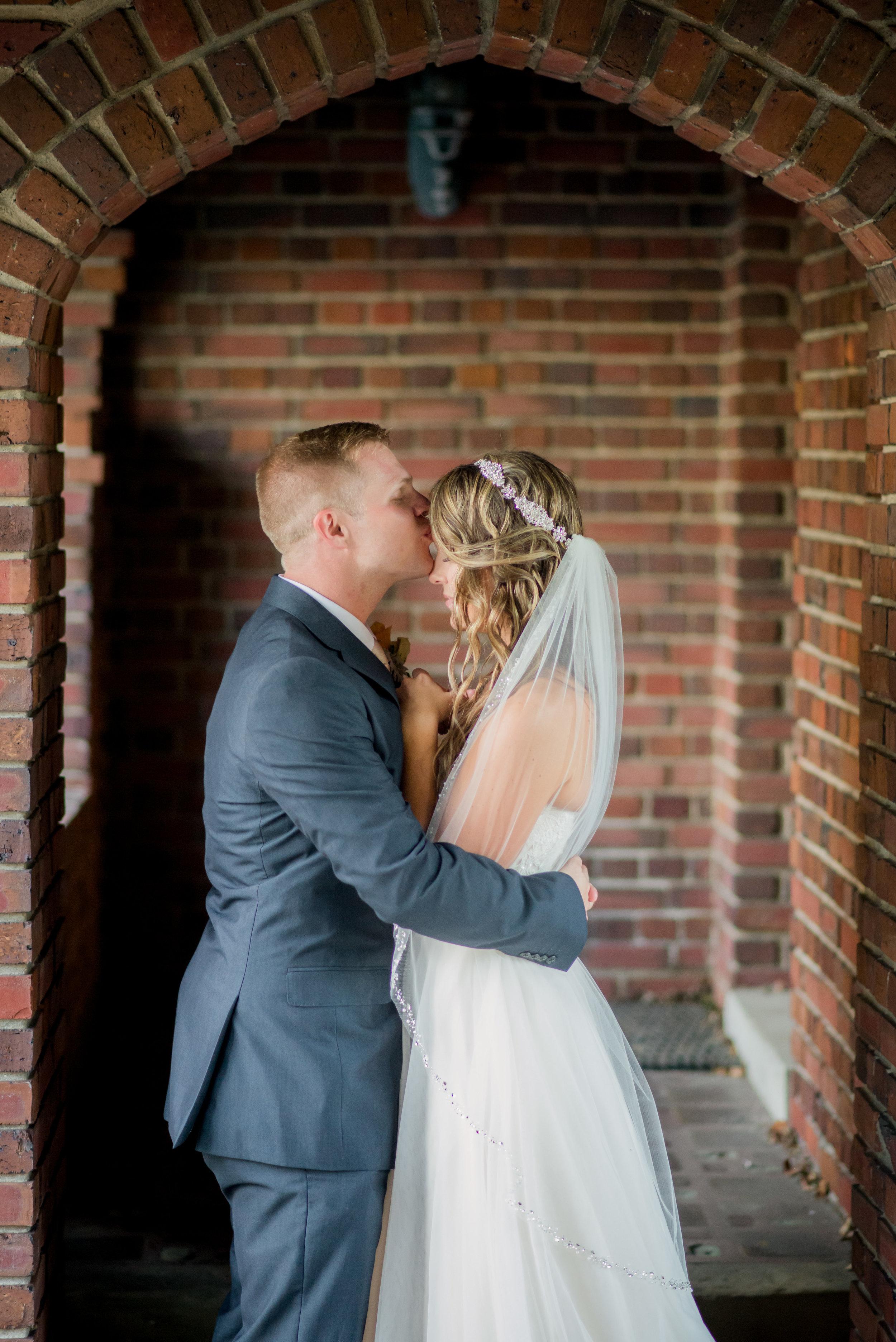 Rachael + William_Married419.JPG