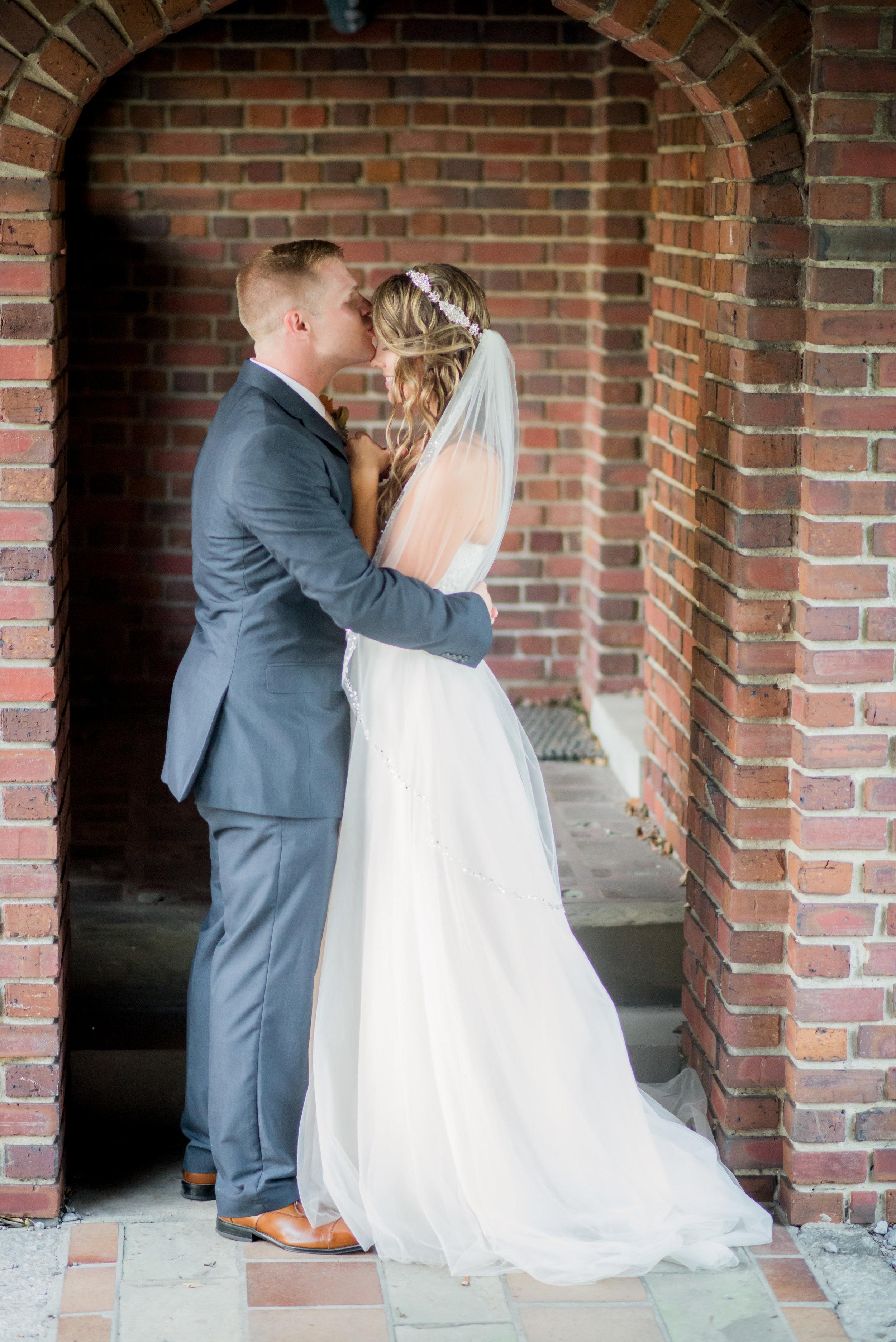 Rachael + William_Married423.JPG