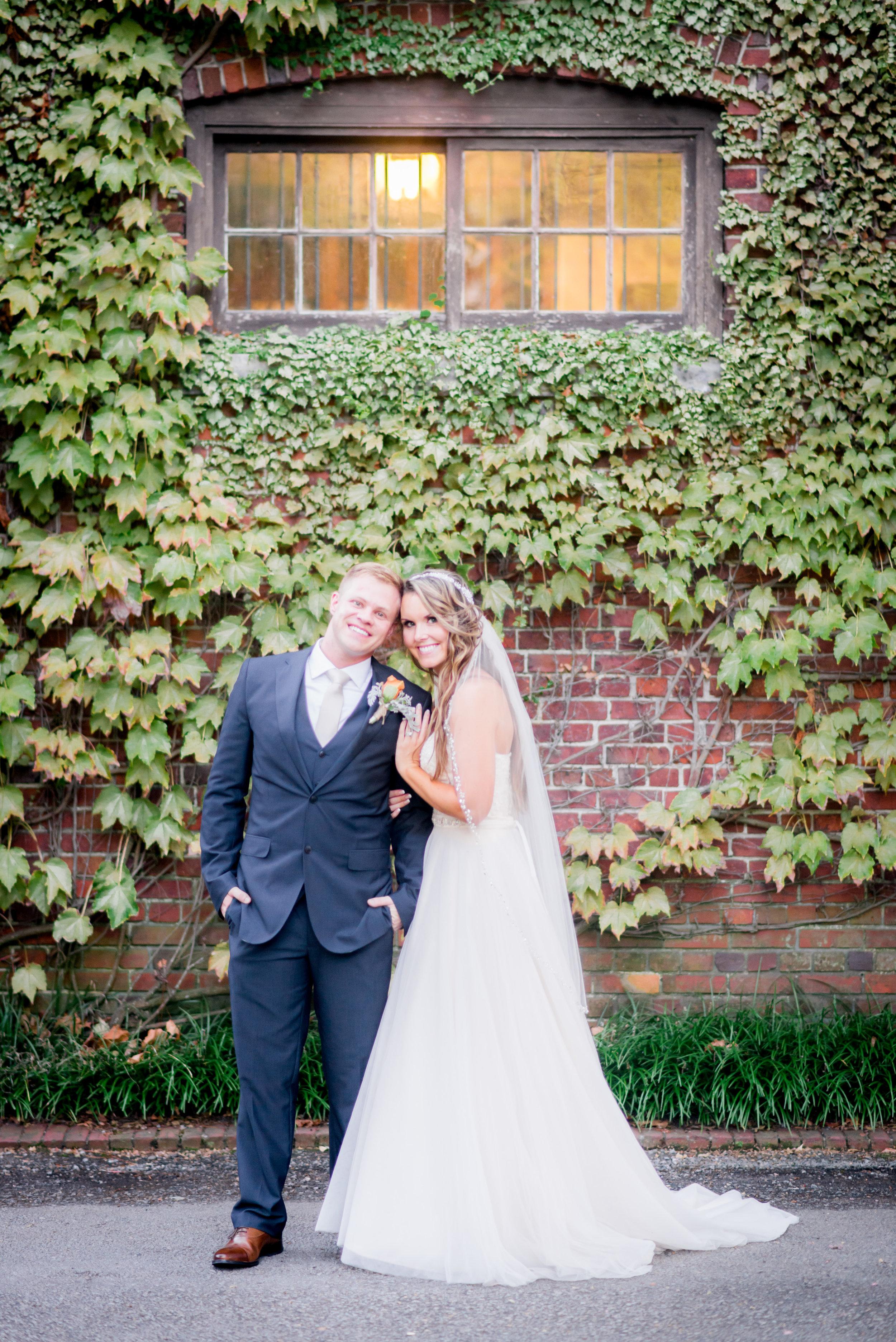 Rachael + William_Married427.JPG