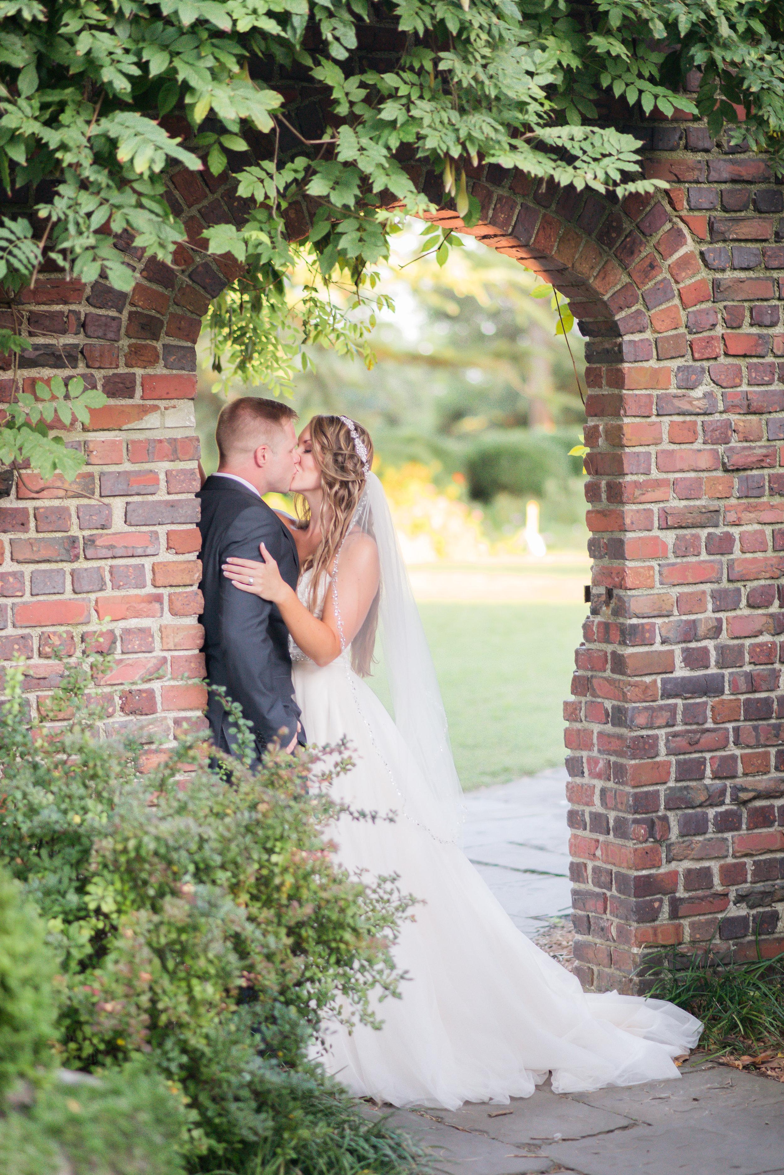 Rachael + William_Married433.JPG