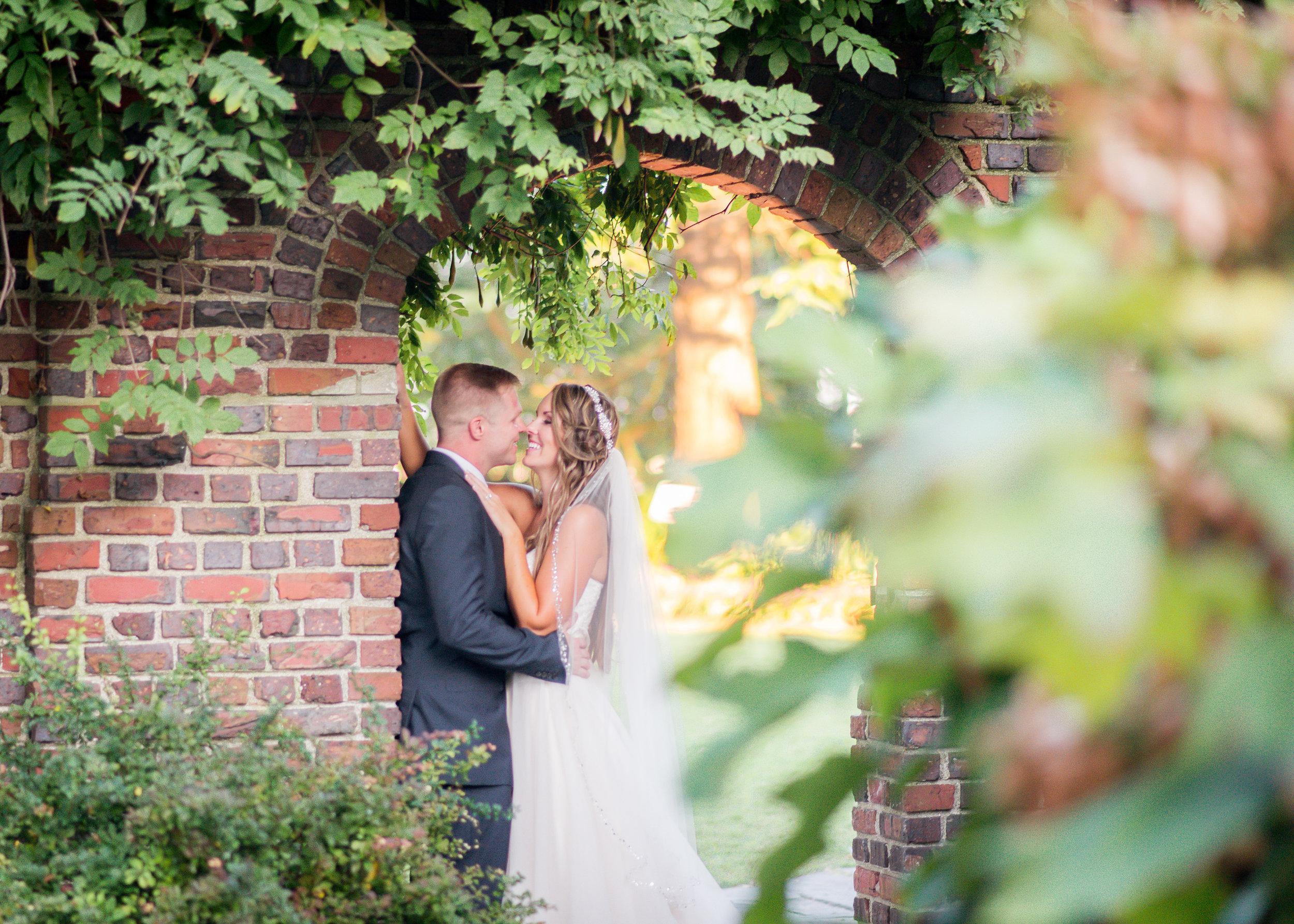 Rachael + William_Married436.JPG