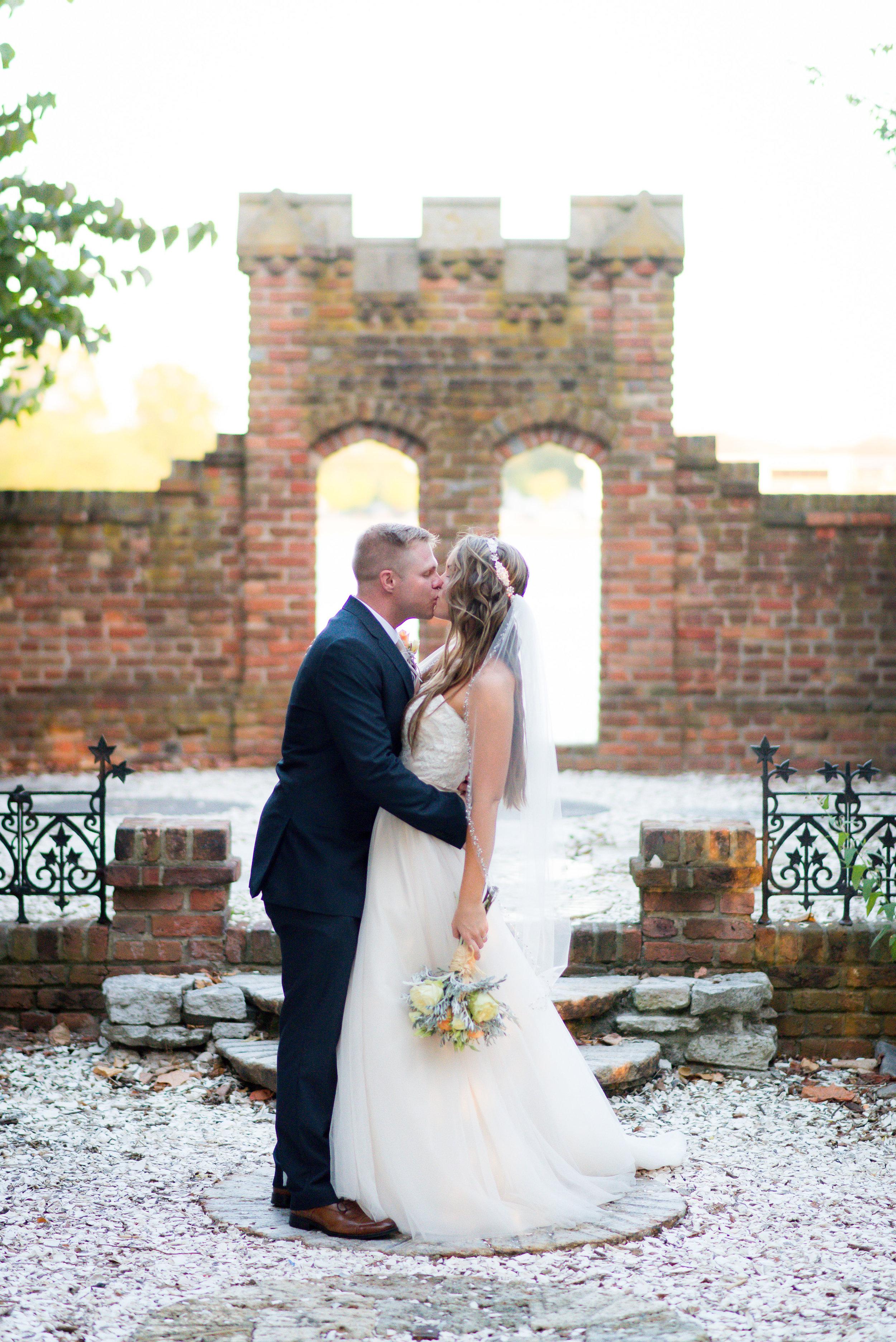Rachael + William_Married455.JPG
