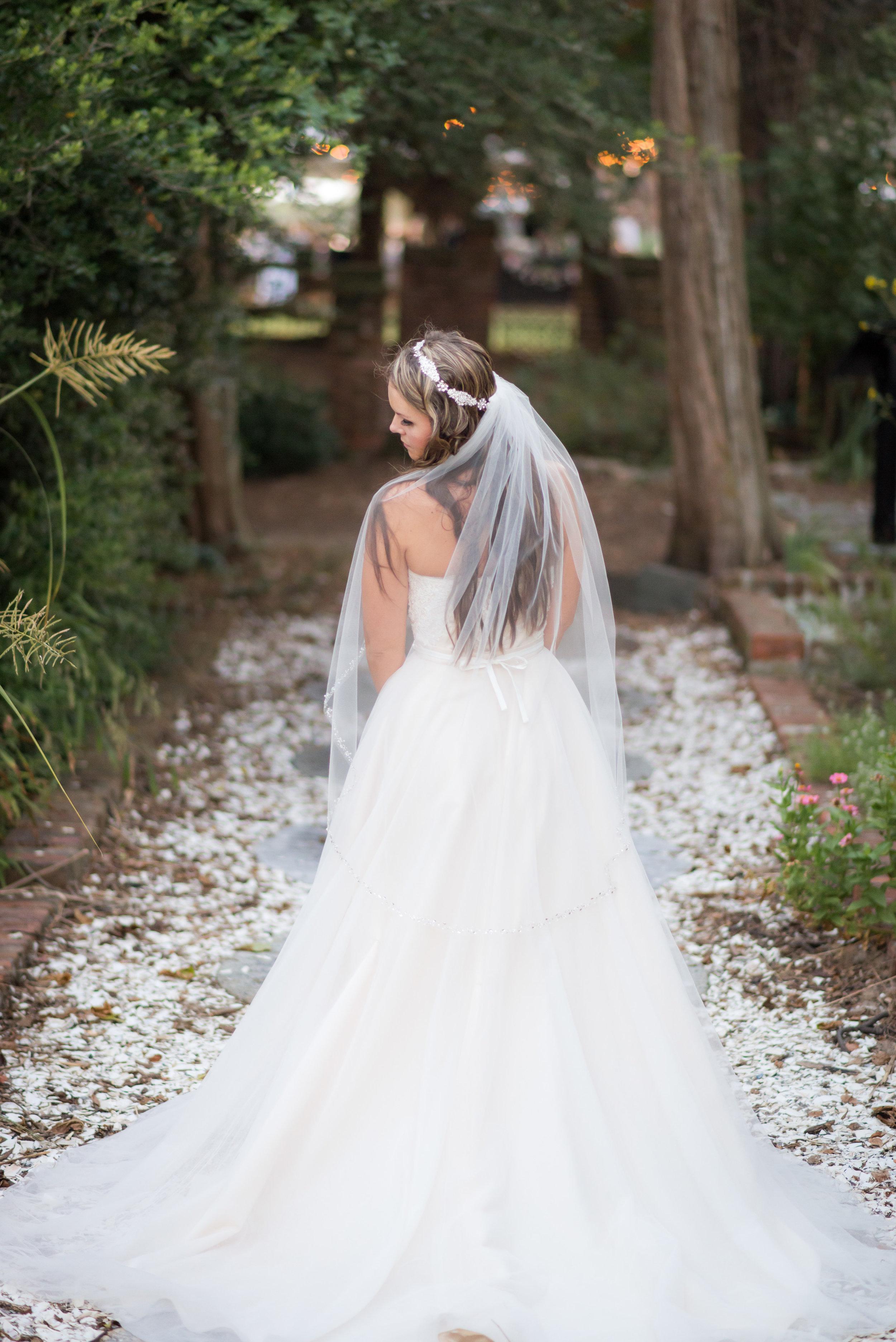 Rachael + William_Married472.JPG