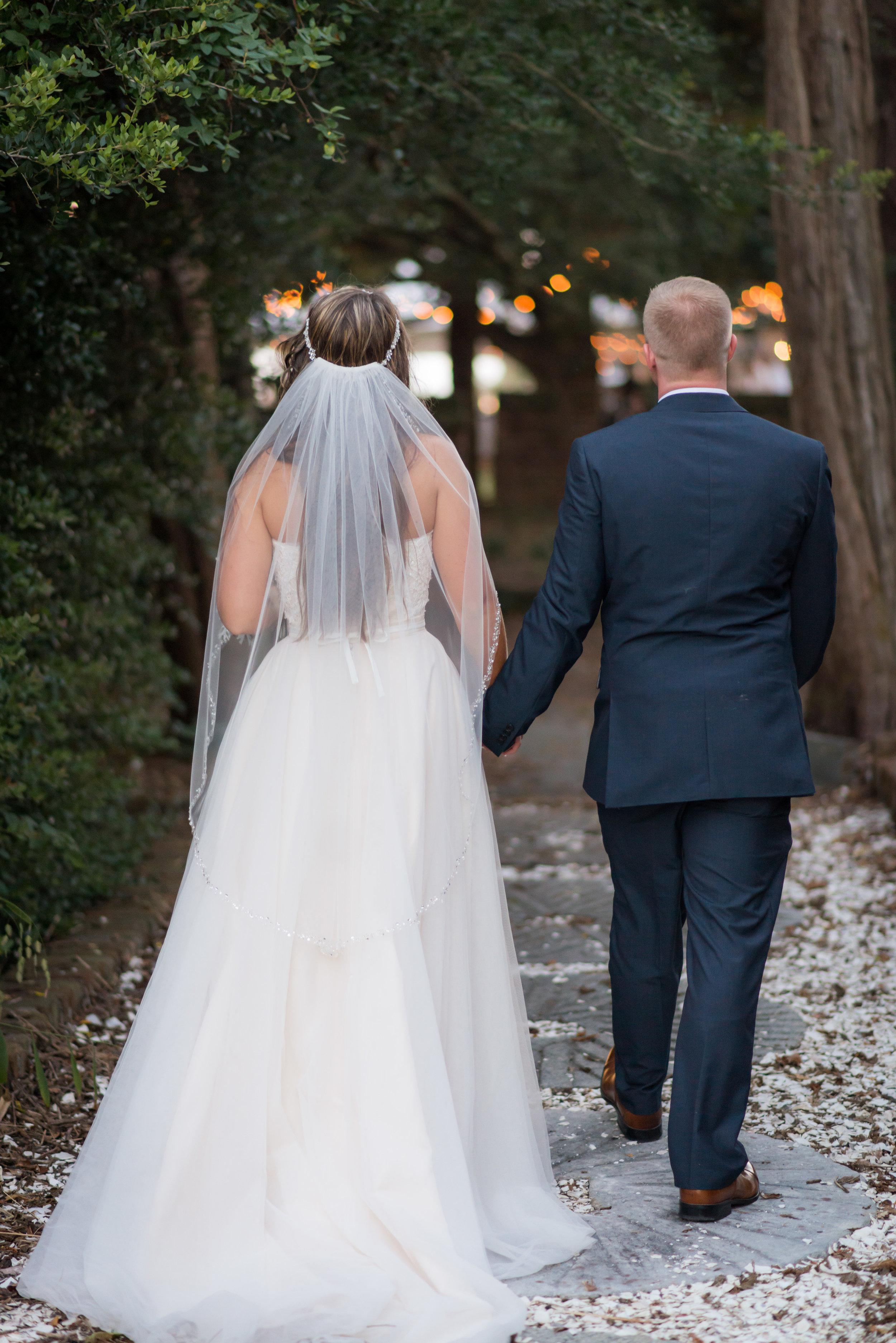Rachael + William_Married487.JPG