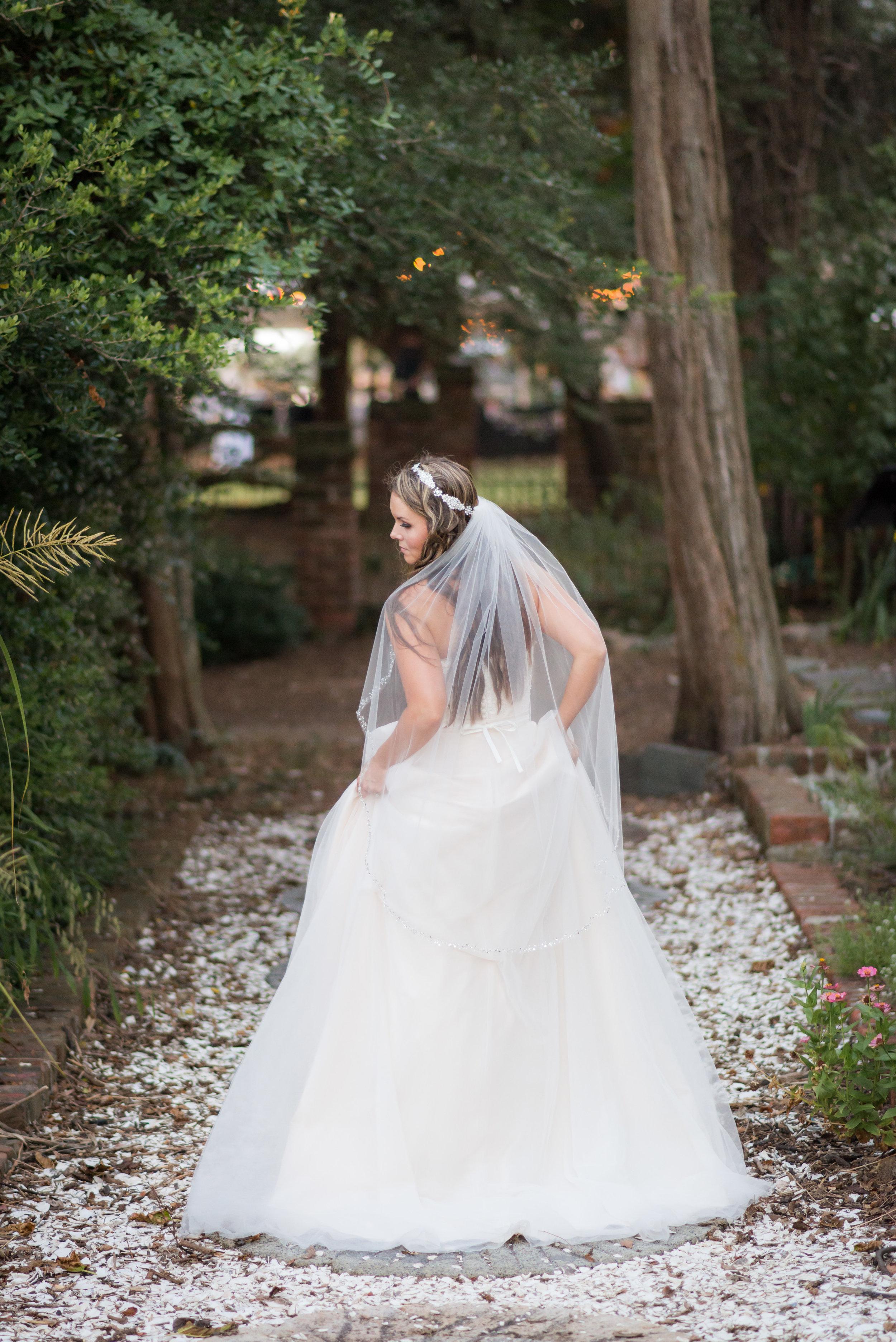 Rachael + William_Married475.JPG