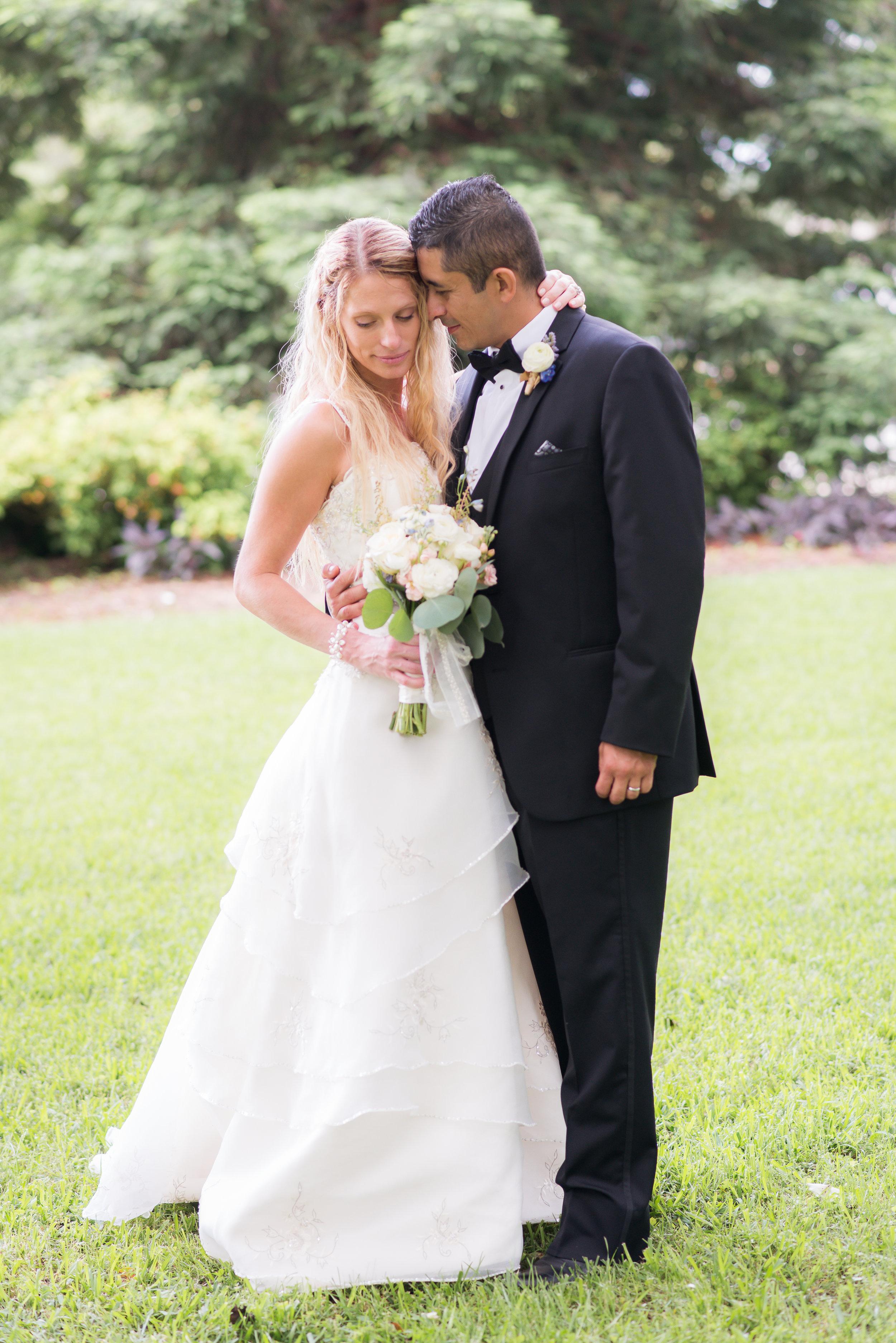 Jen + Jose_Married352 copy.jpg