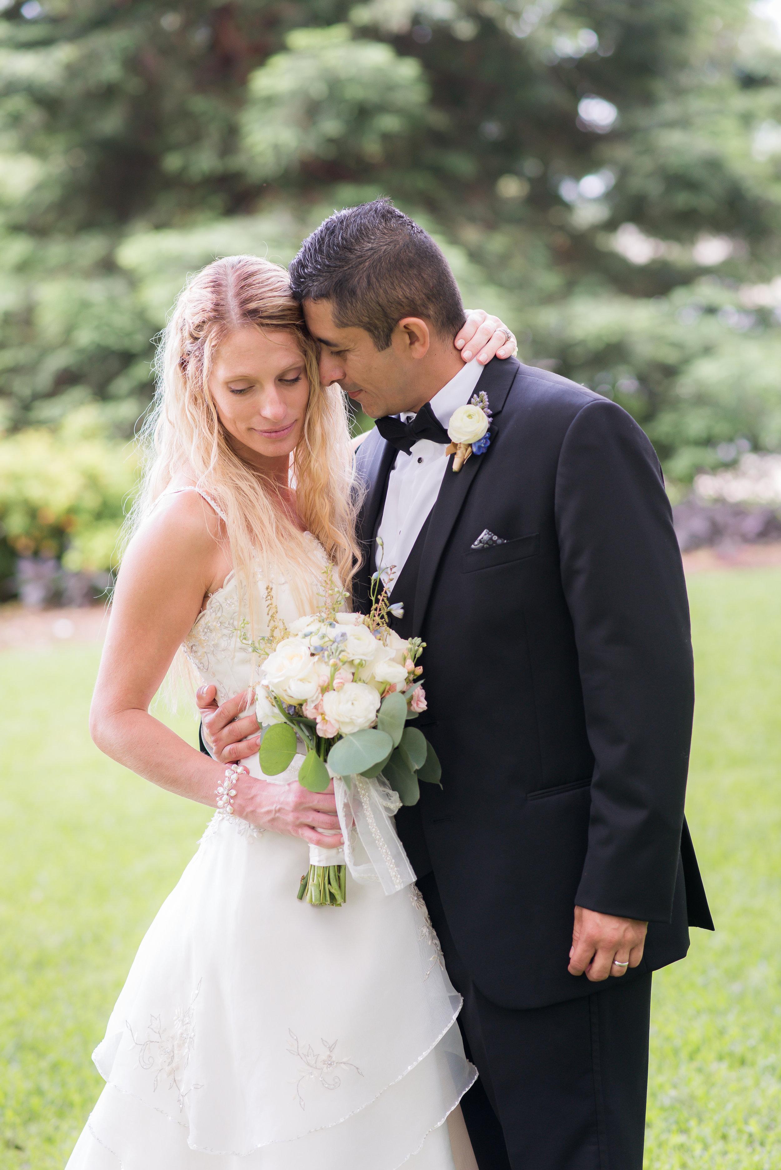 Jen + Jose_Married351 copy.jpg