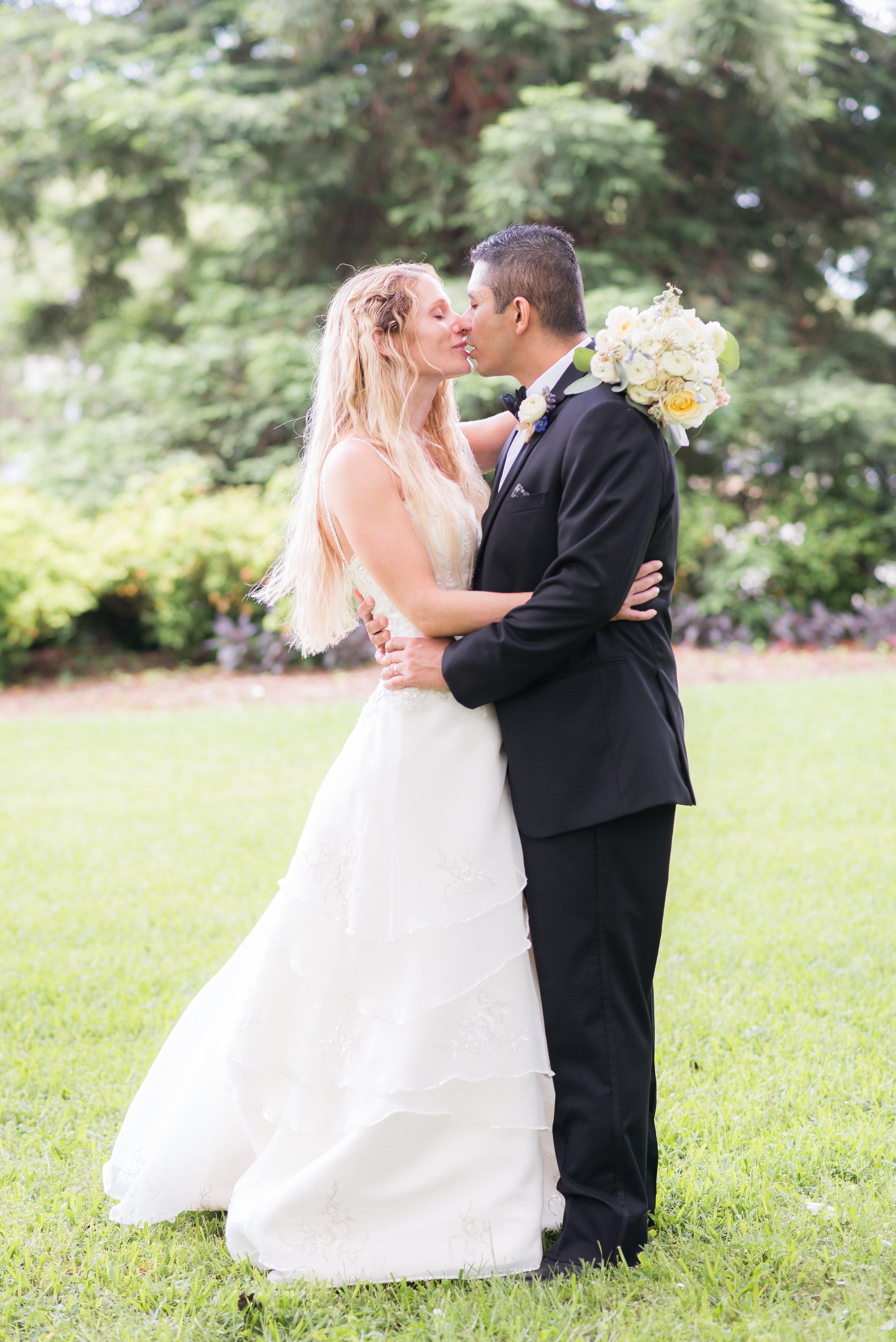 Jen + Jose_Married363 copy.jpg