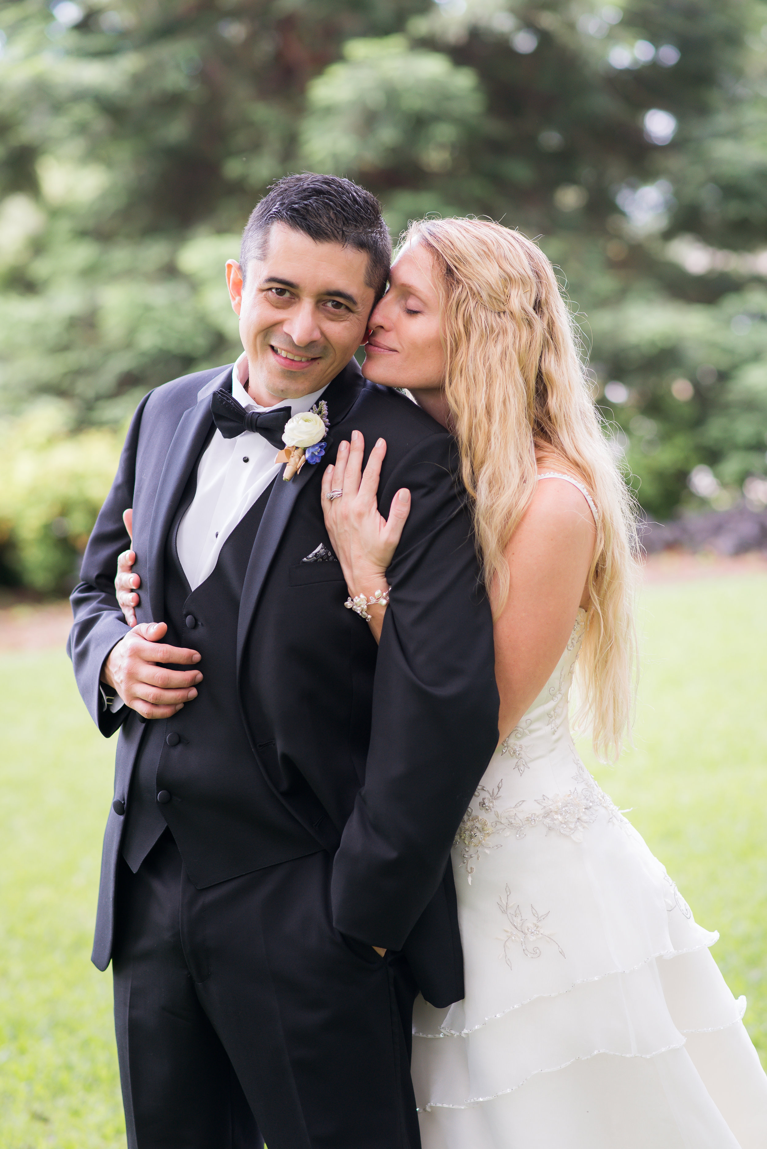 Jen + Jose_Married370 copy.jpg