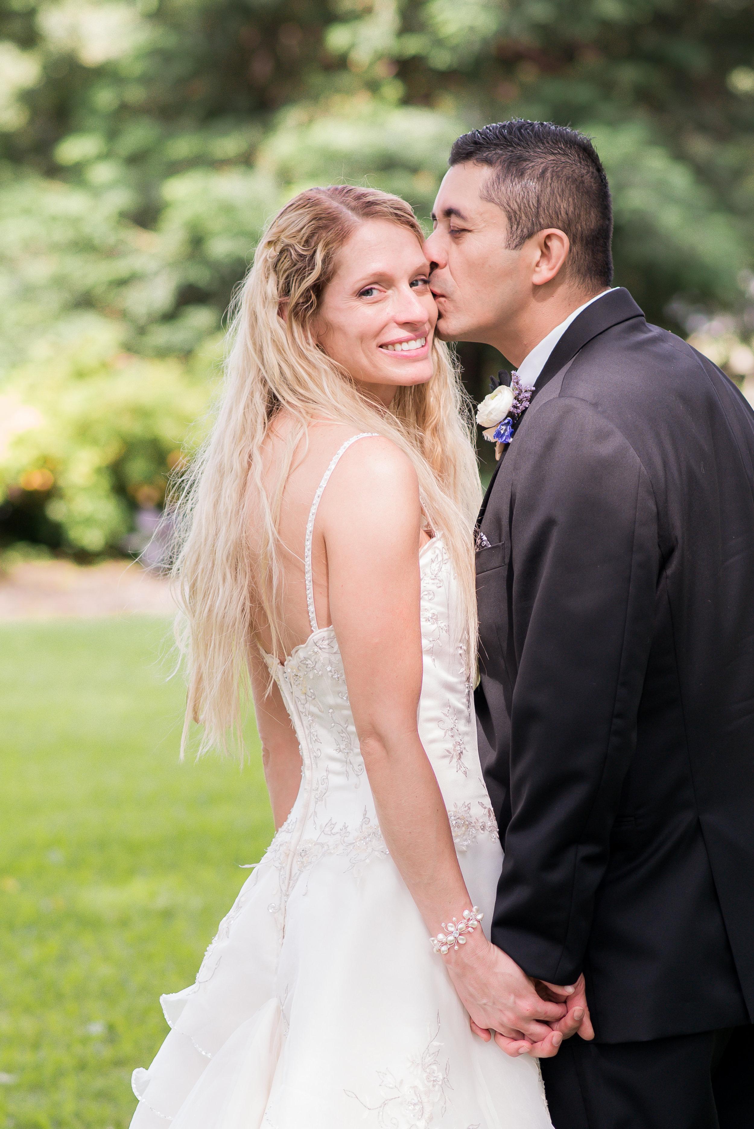 Jen + Jose_Married401 copy.jpg