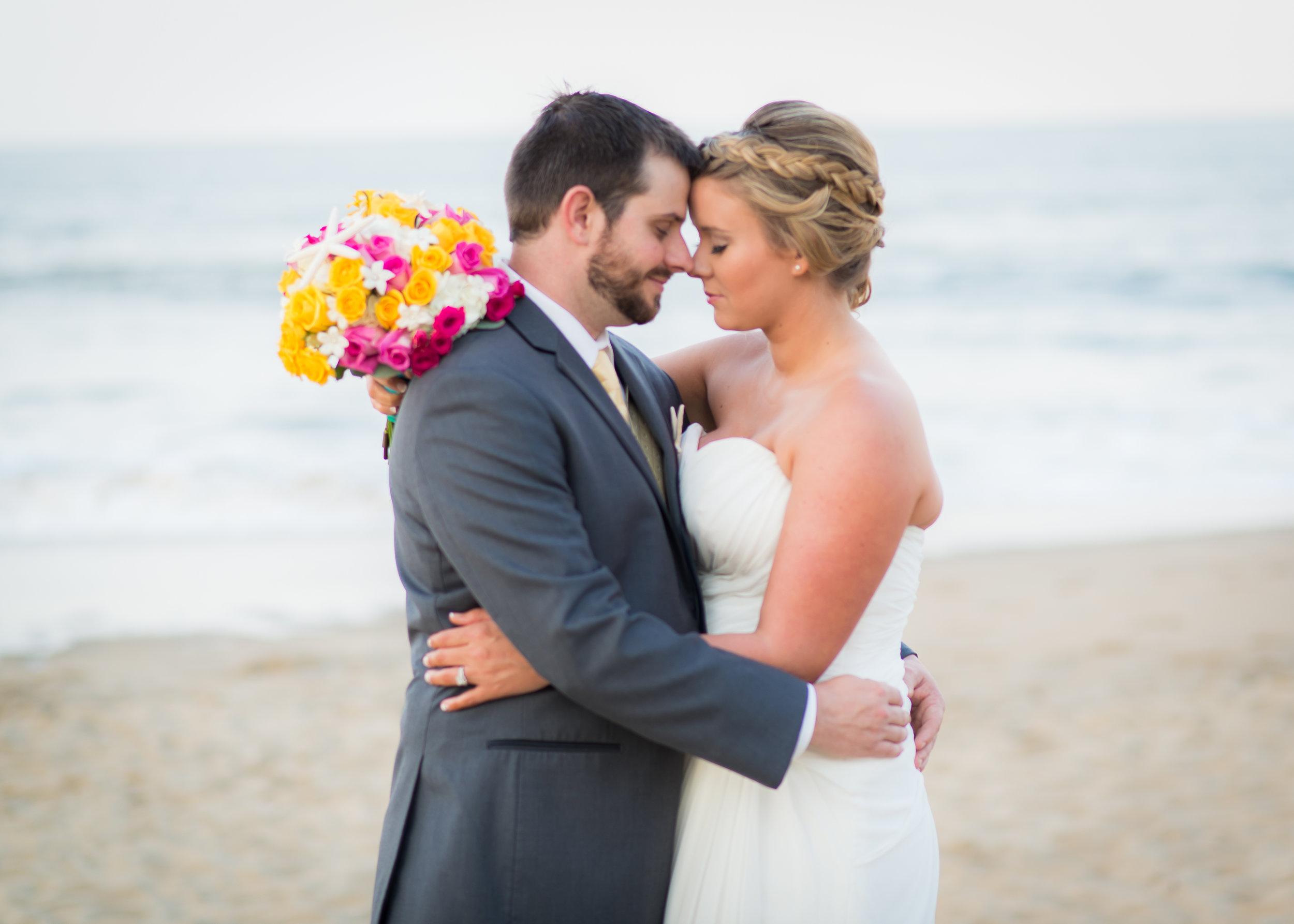 Danielle + Josh I Married288 copy.jpg