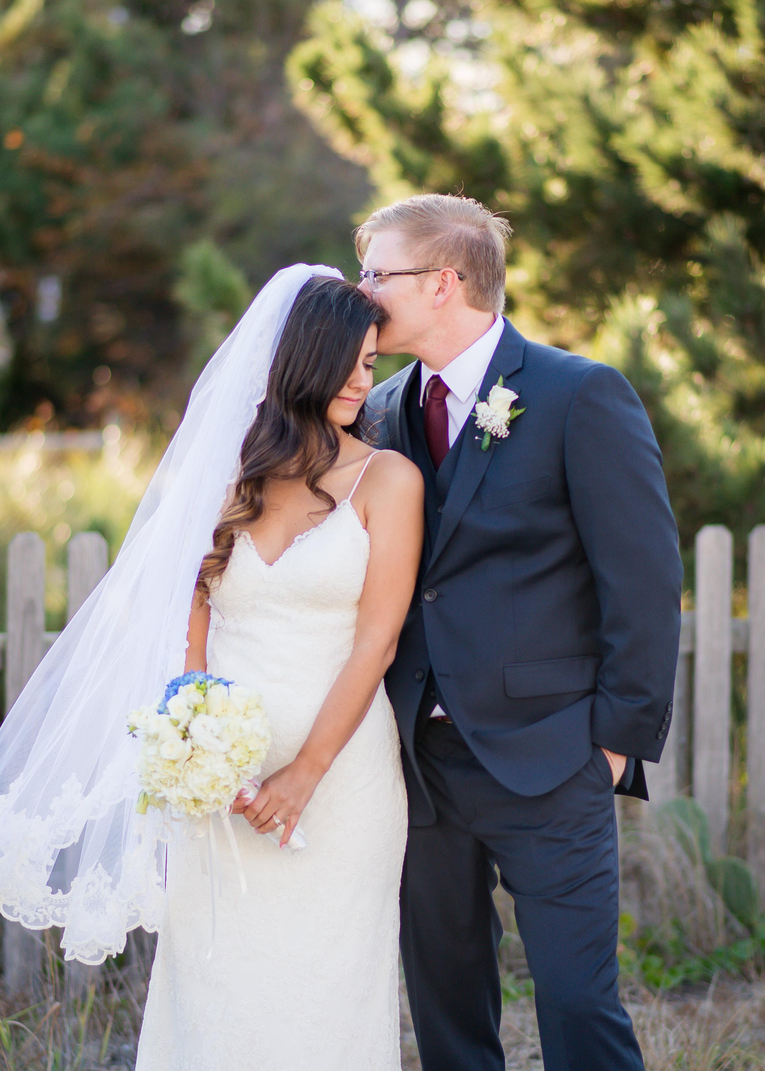 Erica + Robert Married384 copy.jpg