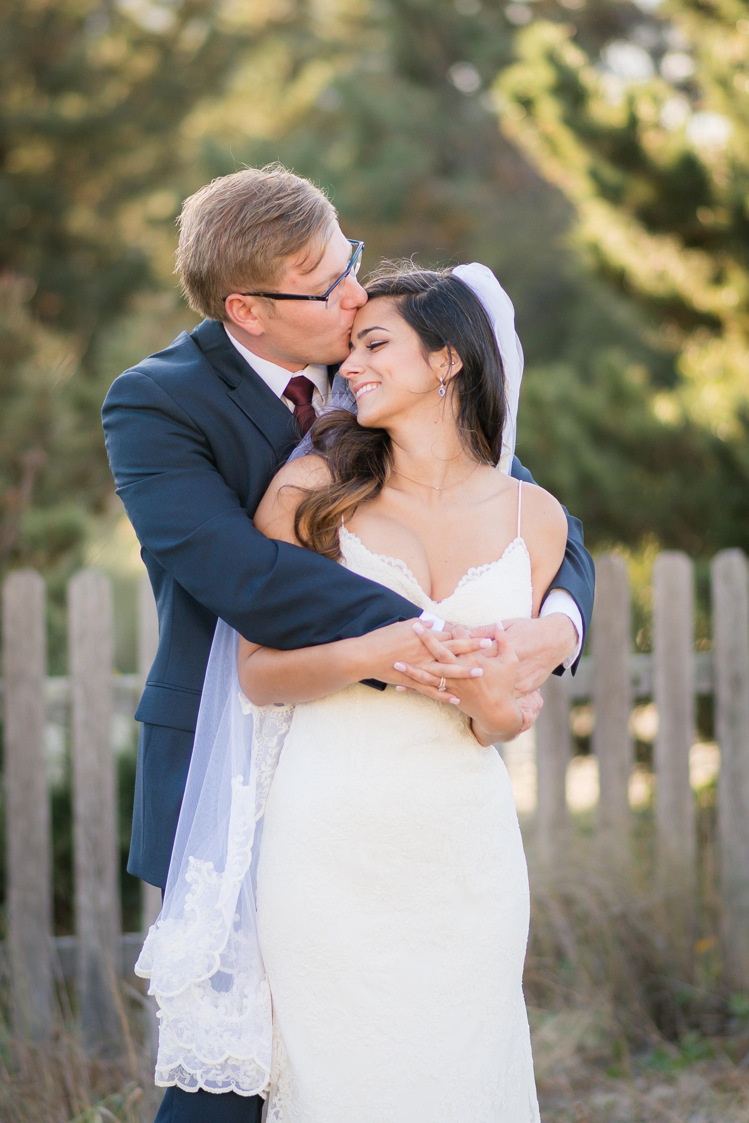Erica + Robert Married430 copy.jpg
