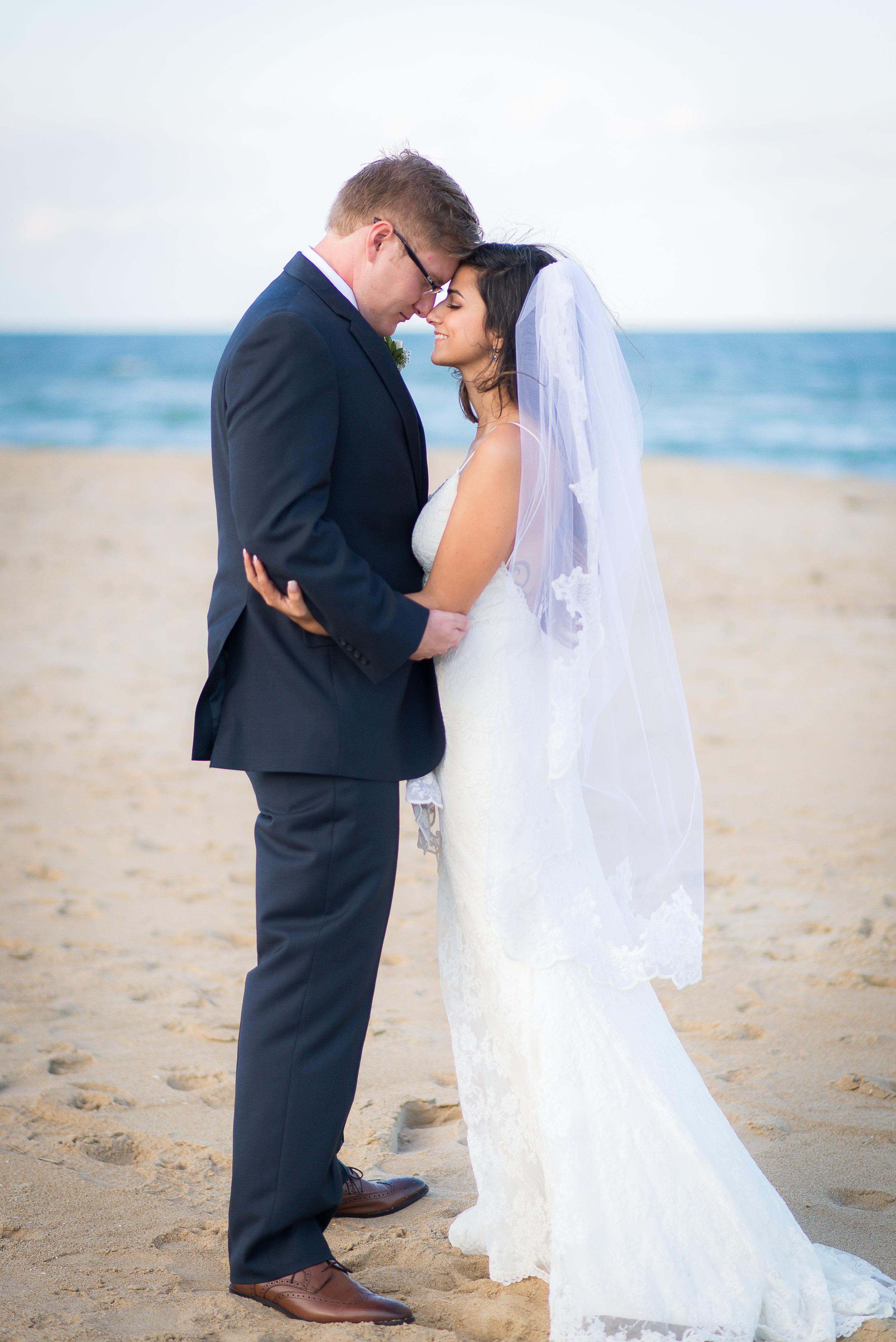Erica + Robert Married498 copy.jpg