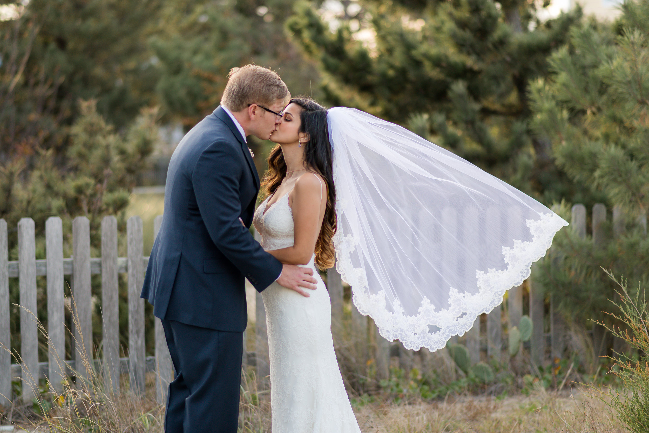 Erica + Robert Married445 copy.jpg